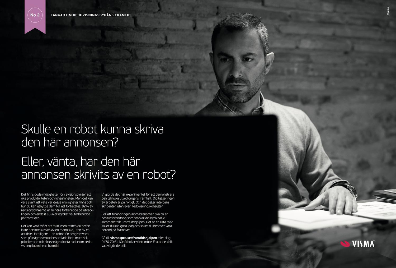 VISM_Robot.png