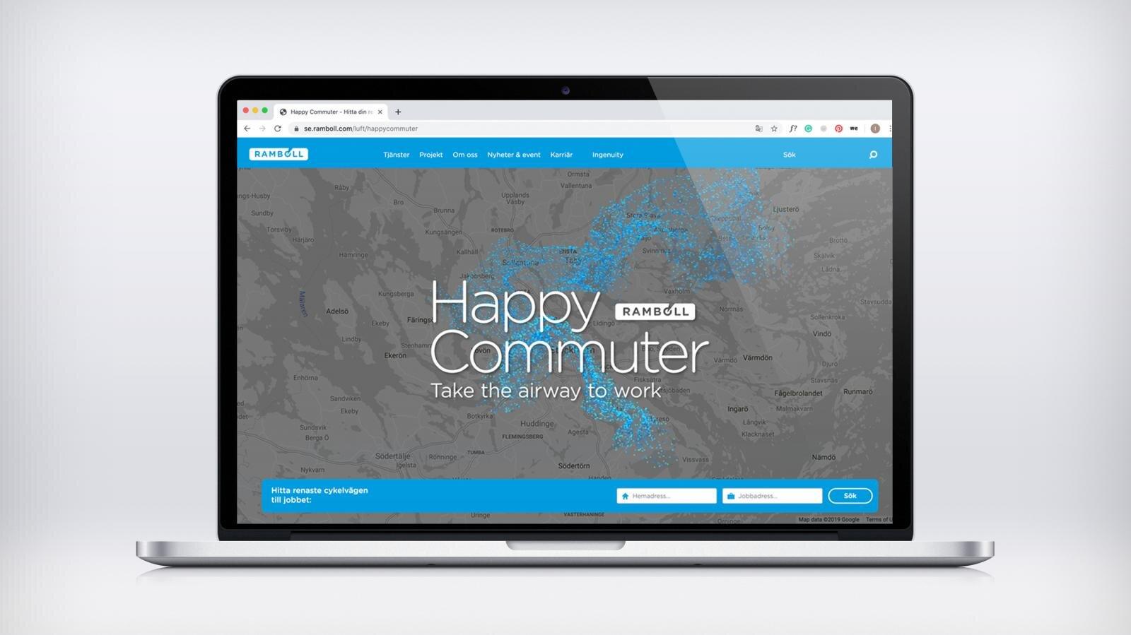 HC Macbook 1.jpg
