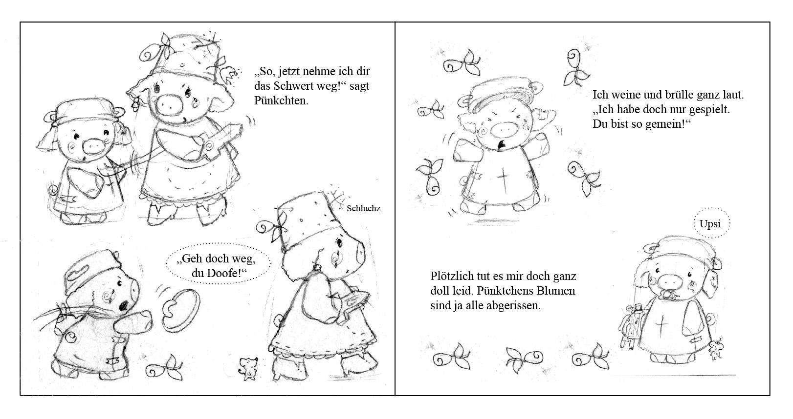 Pelle_und_Pünktchen_streiten_2.jpg