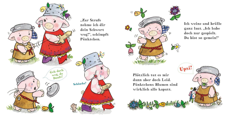 Pelle_und_Pünktchen_streiten_3.jpg