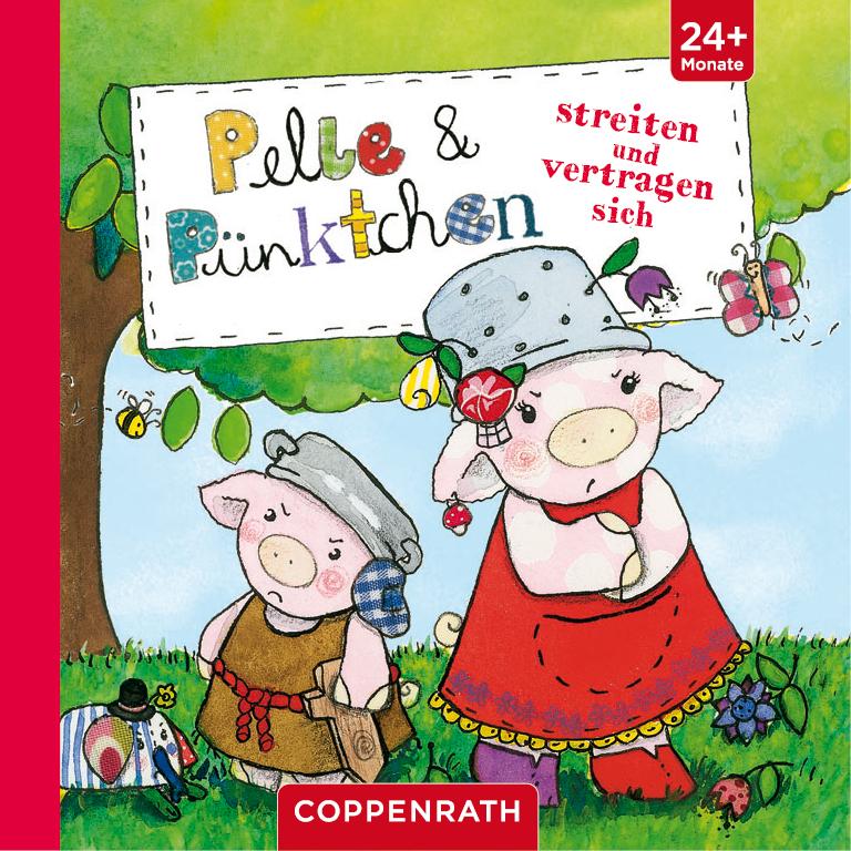 Pelle_und_Pünktchen_streiten_und_vertragen_sich_Cover_final.jpg
