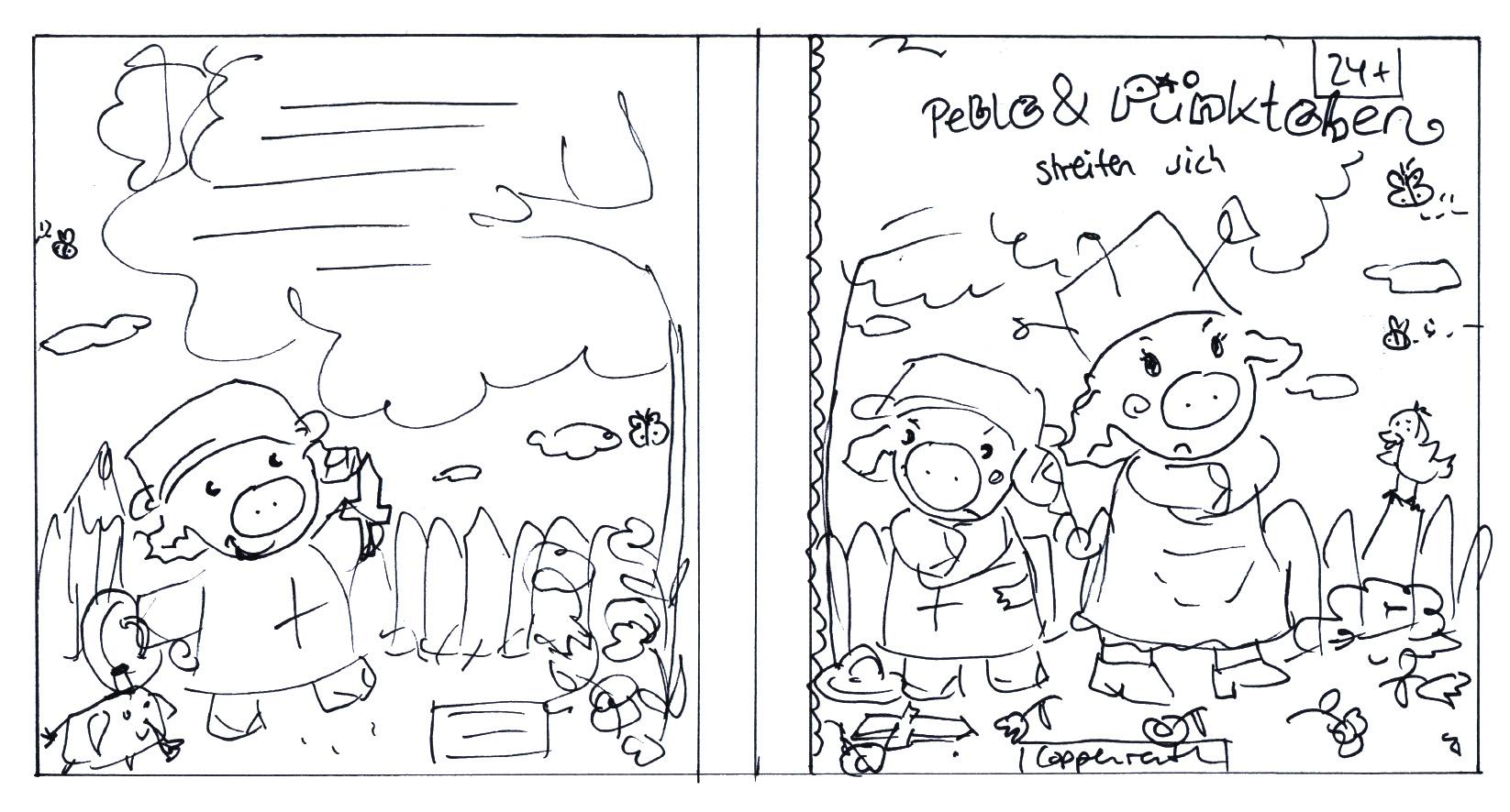 Pelle_und_Pünktchen_streiten_und_vertragen_sich_Cover_Skizze.jpg