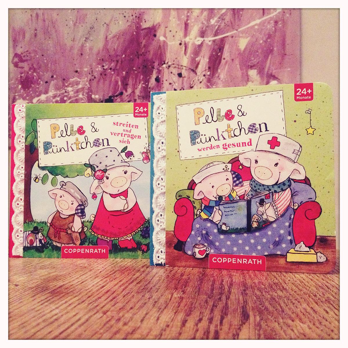 Pelle_und_Pünktchen_neue_Bücher_Foto.JPG