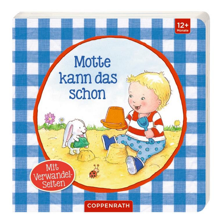 Motte_kann_das_schon_Cover.png