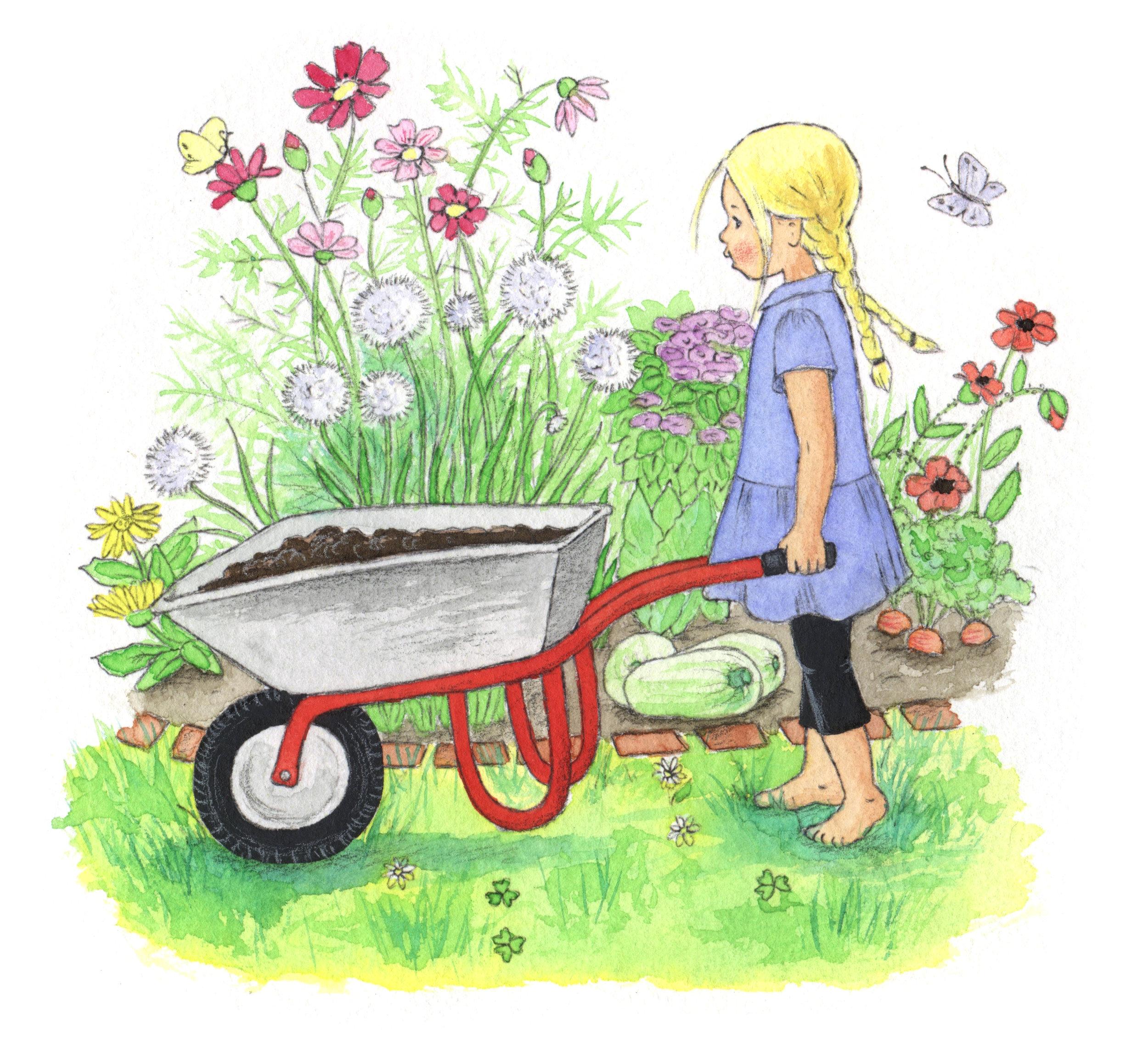 Mädchen-Garten.jpeg