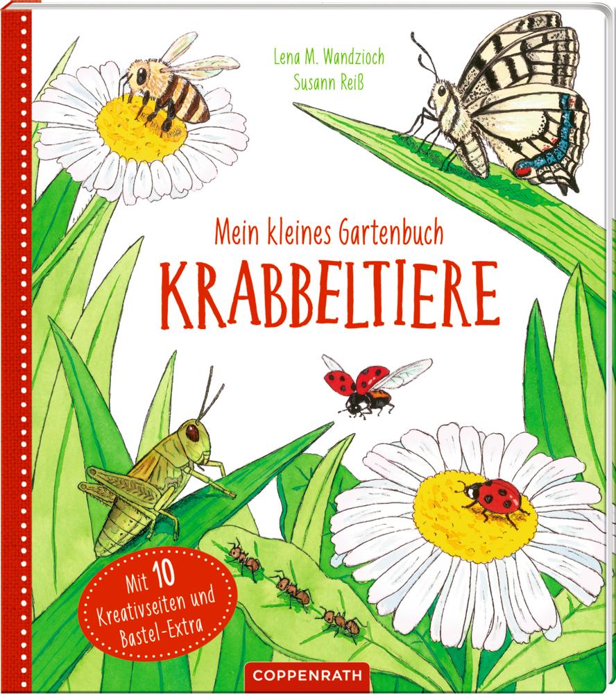 mein-kleines-gartenbuch-krabbeltiere_9783649626831.jpg