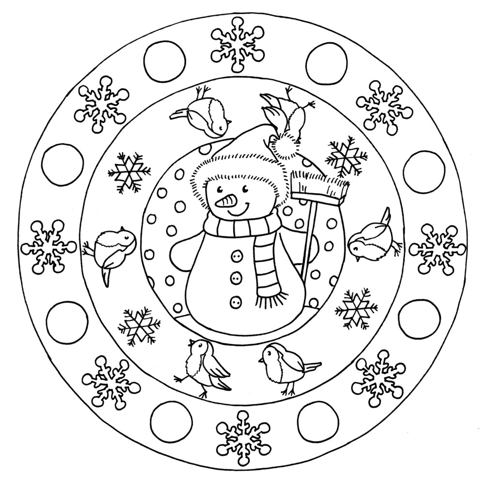 Mandala-Schneemann.jpg