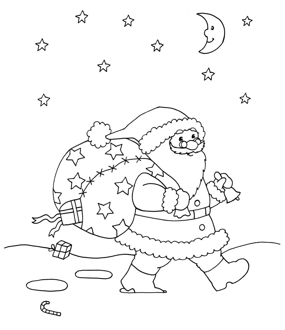 Weihnachtsmann.jpg