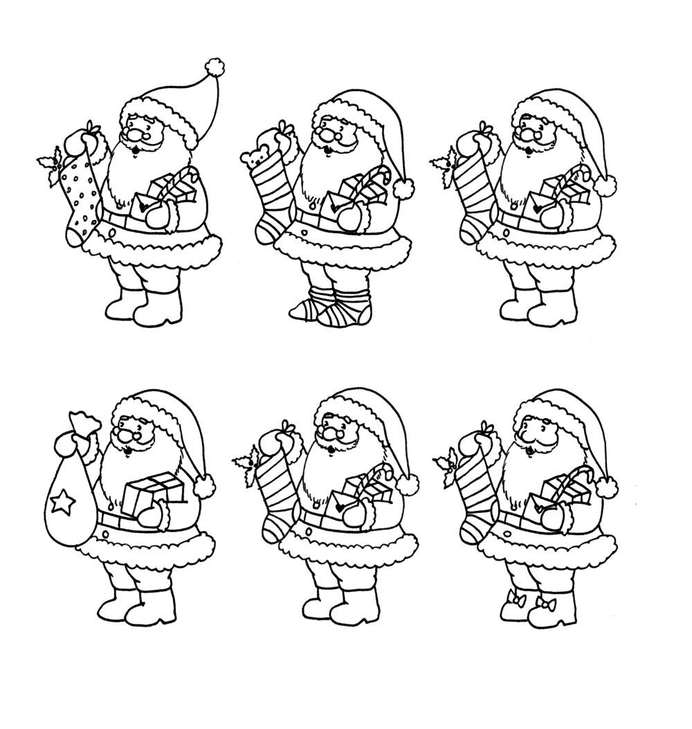 Weihnachtsmänner-2gleich.jpg