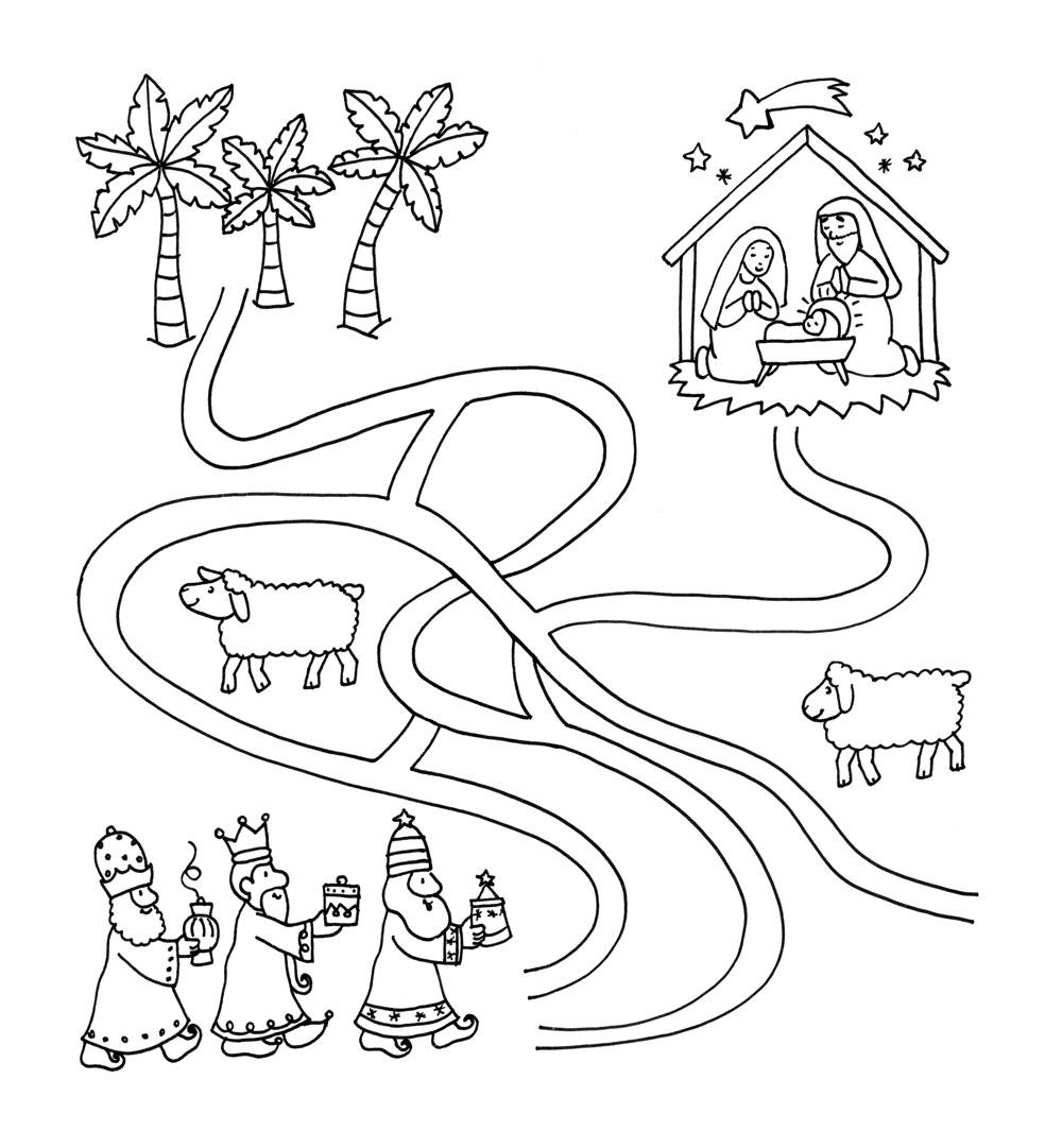 Labyrinth-Krippe.jpg