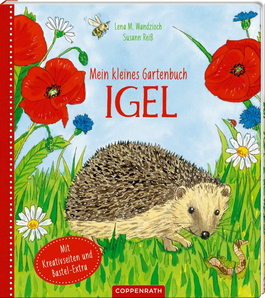 Cover-Igel2.jpg
