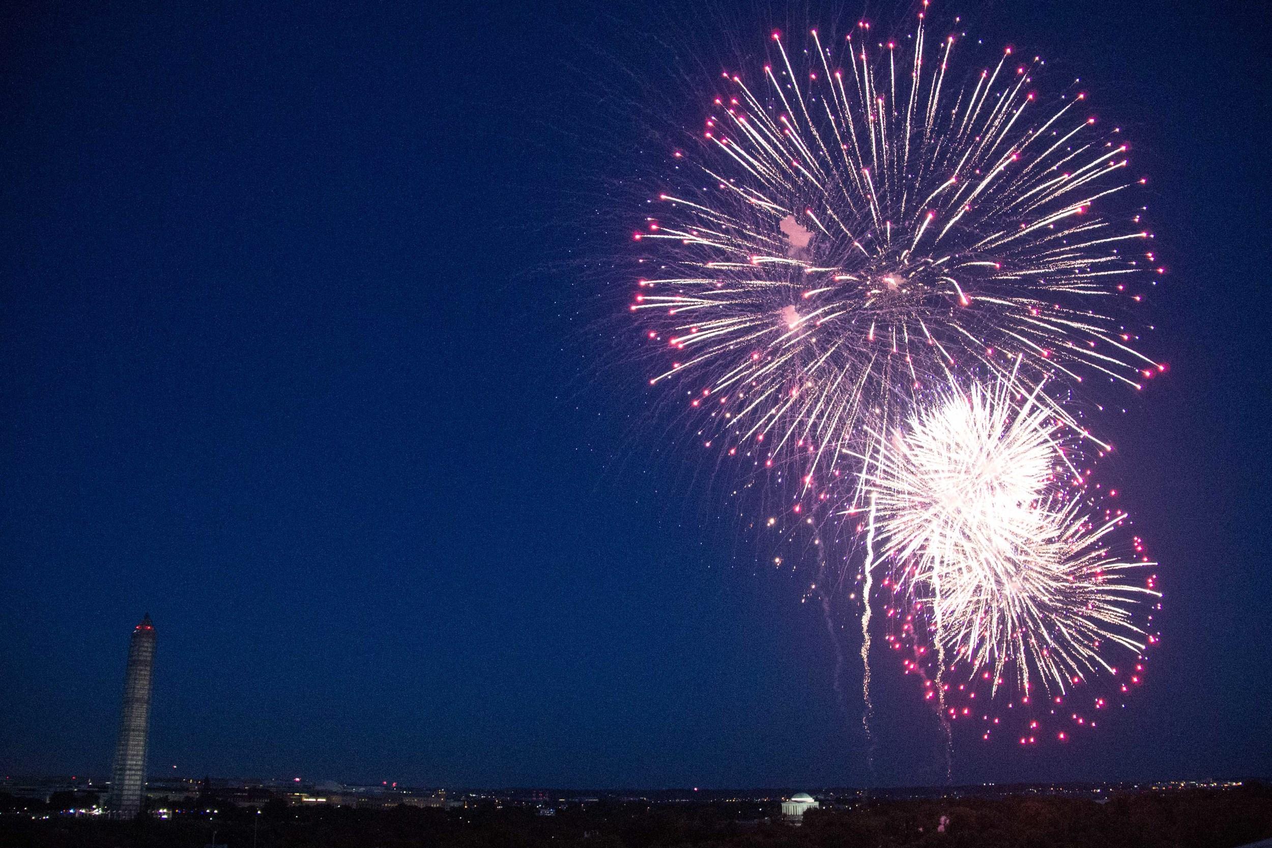 4th Fireworks-2667.jpg