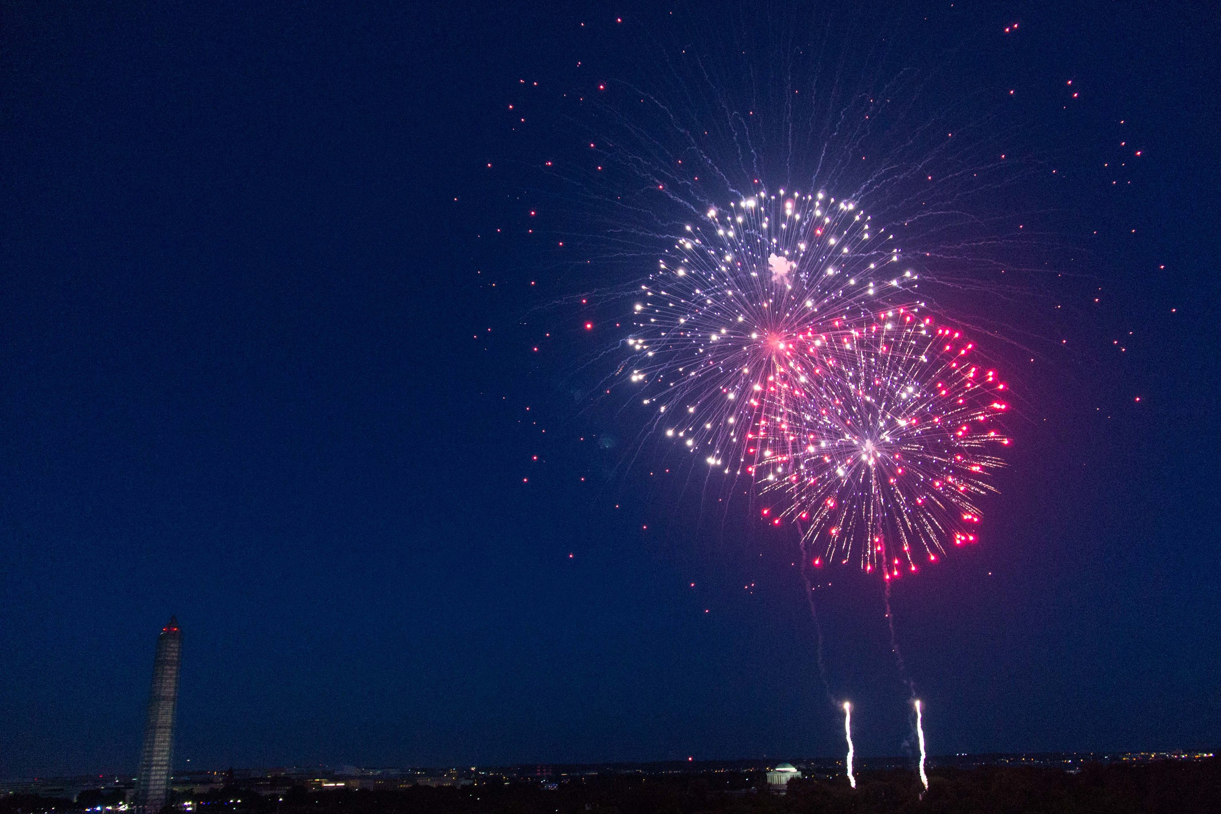 4th Fireworks-2665.jpg