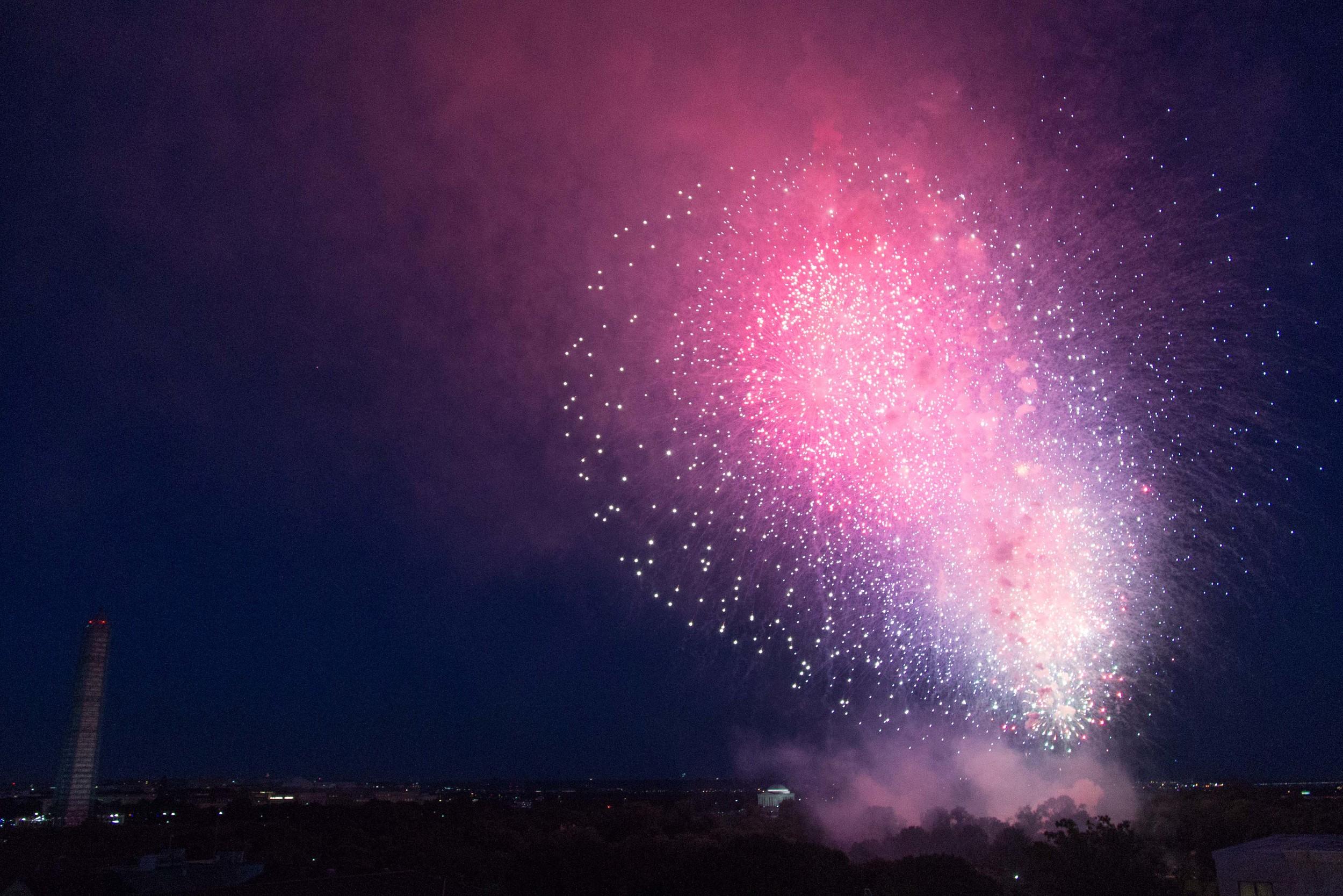 4th Fireworks-2688.jpg