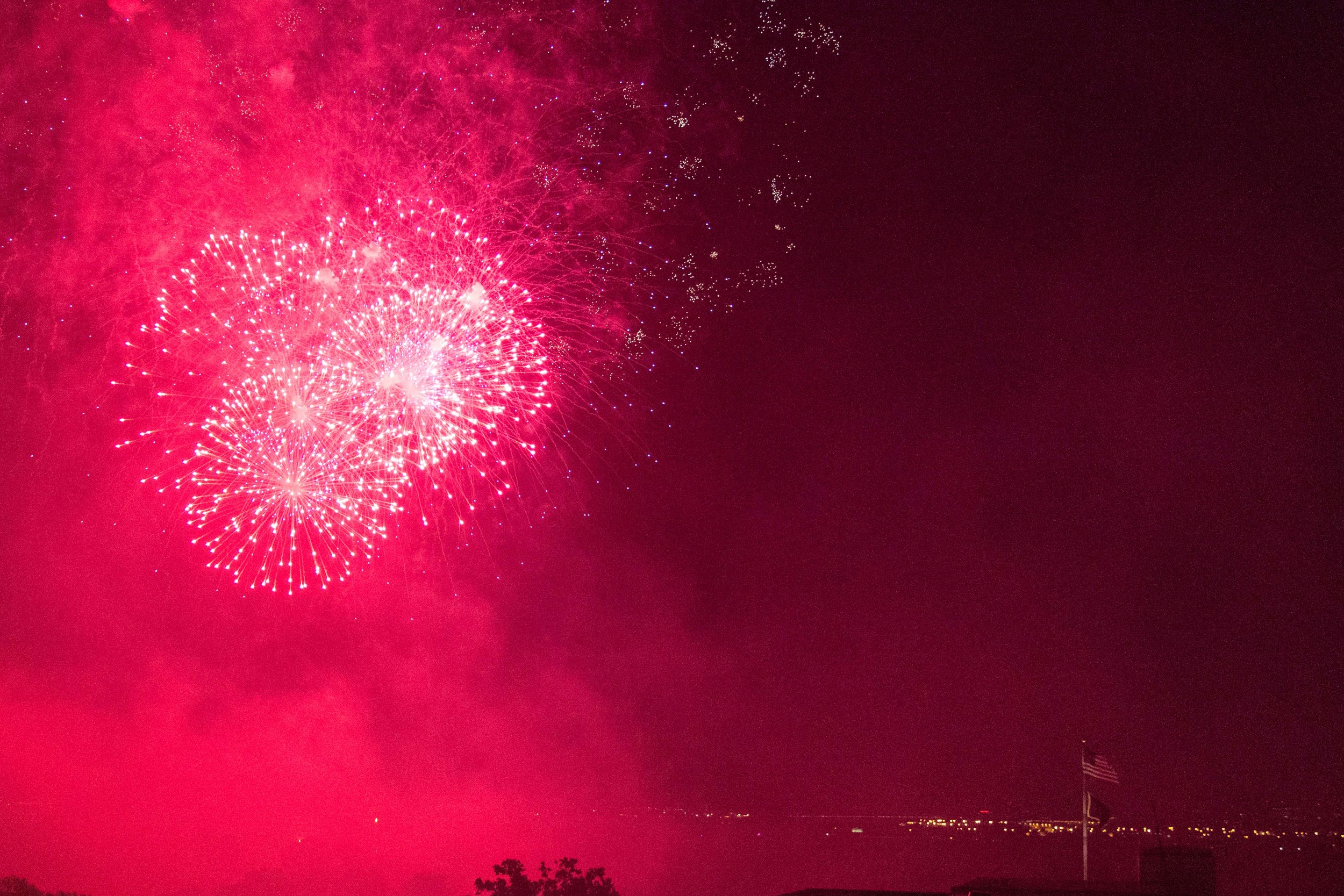 4th Fireworks-2754.jpg