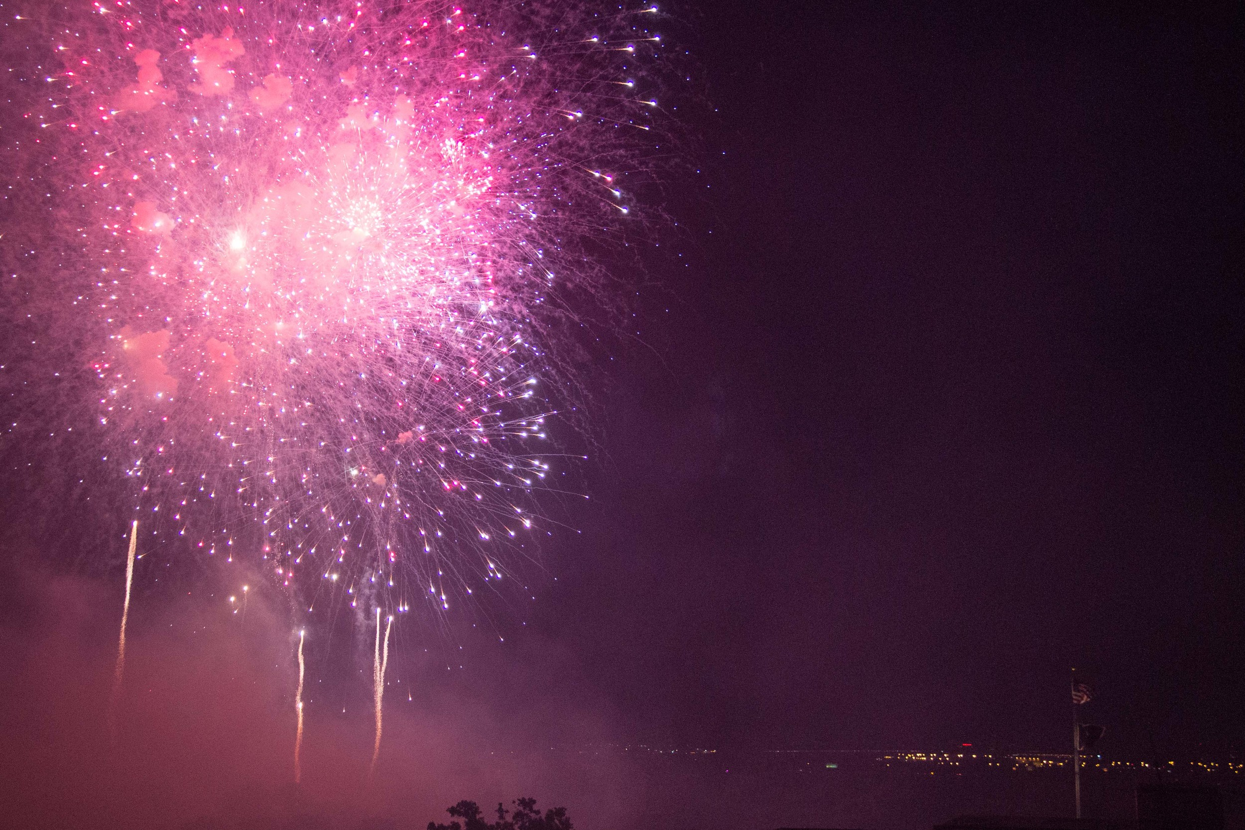 4th Fireworks-2762.jpg