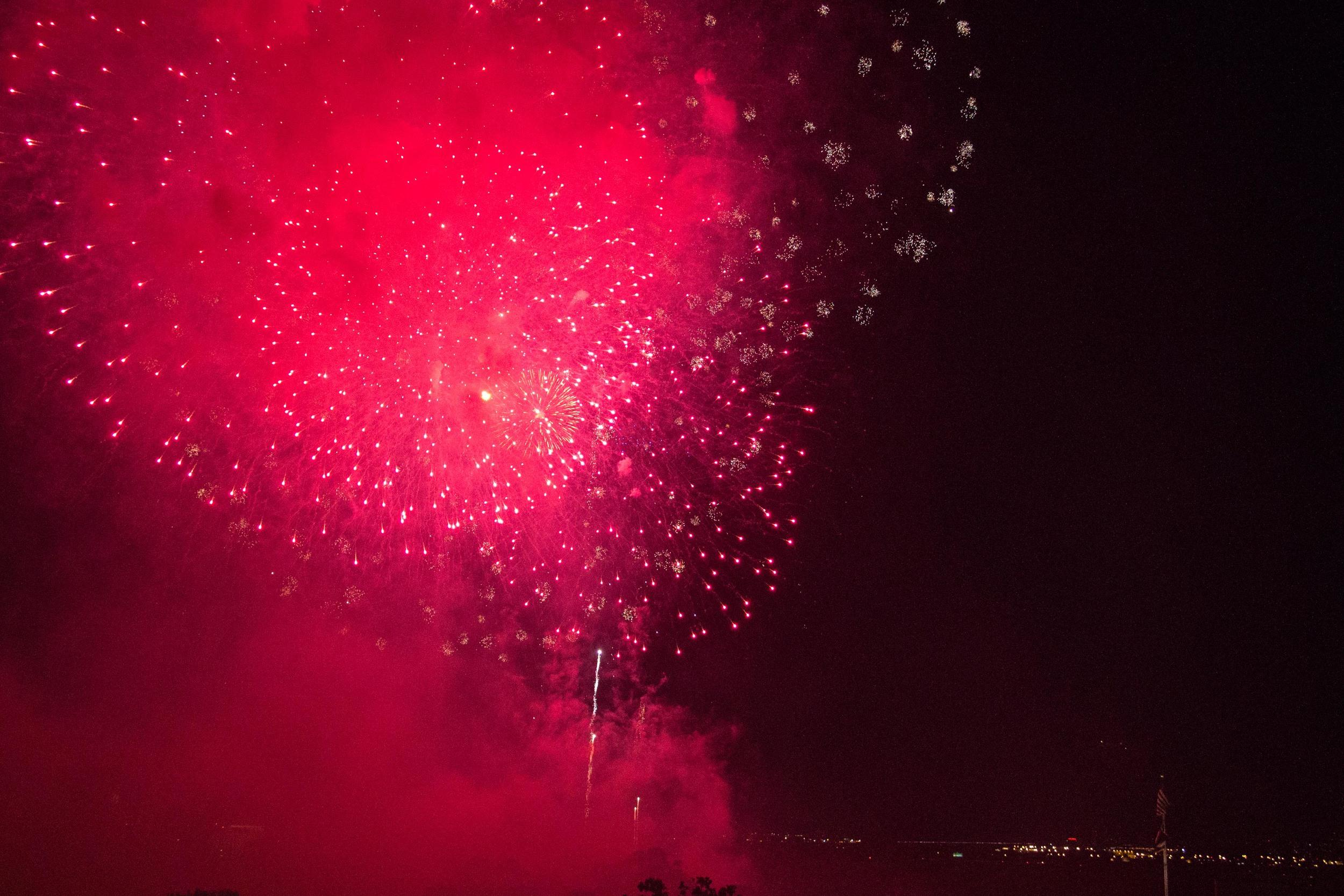 4th Fireworks-2784.jpg