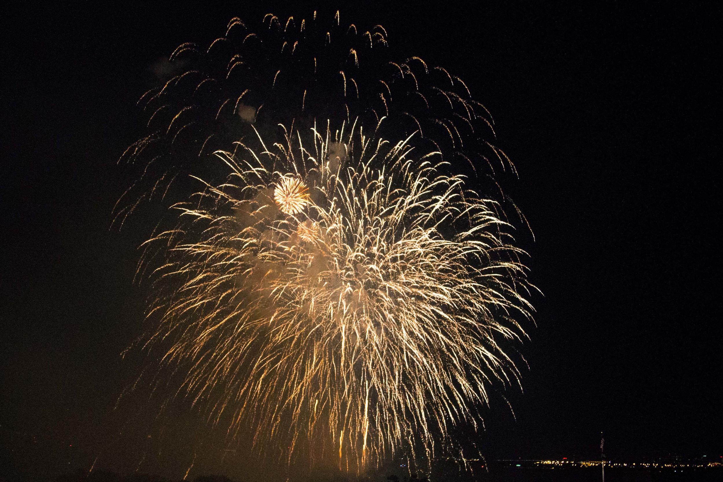 4th Fireworks-2790.jpg
