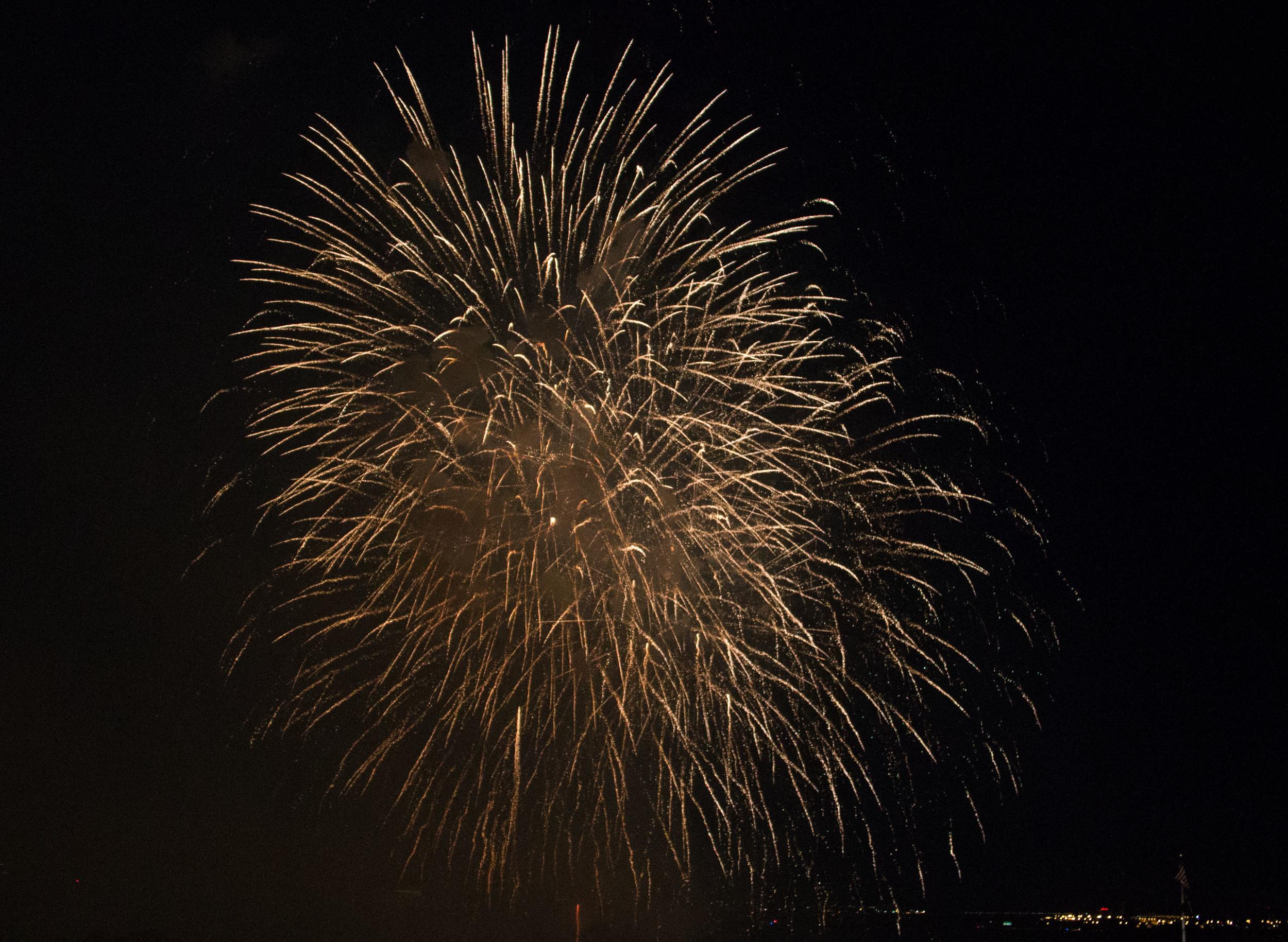 4th Fireworks-2792.jpg
