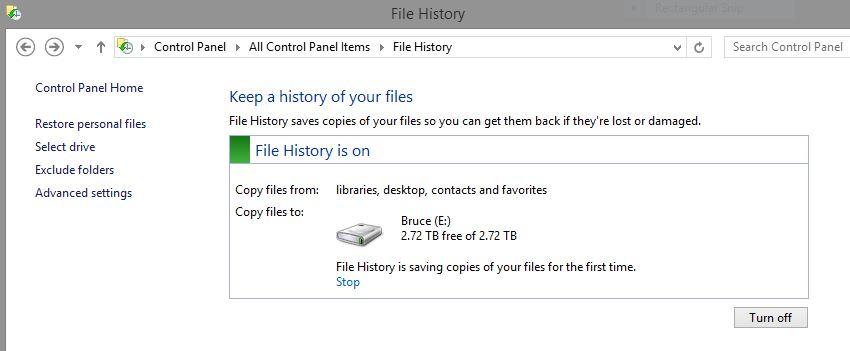 FileHistory.JPG