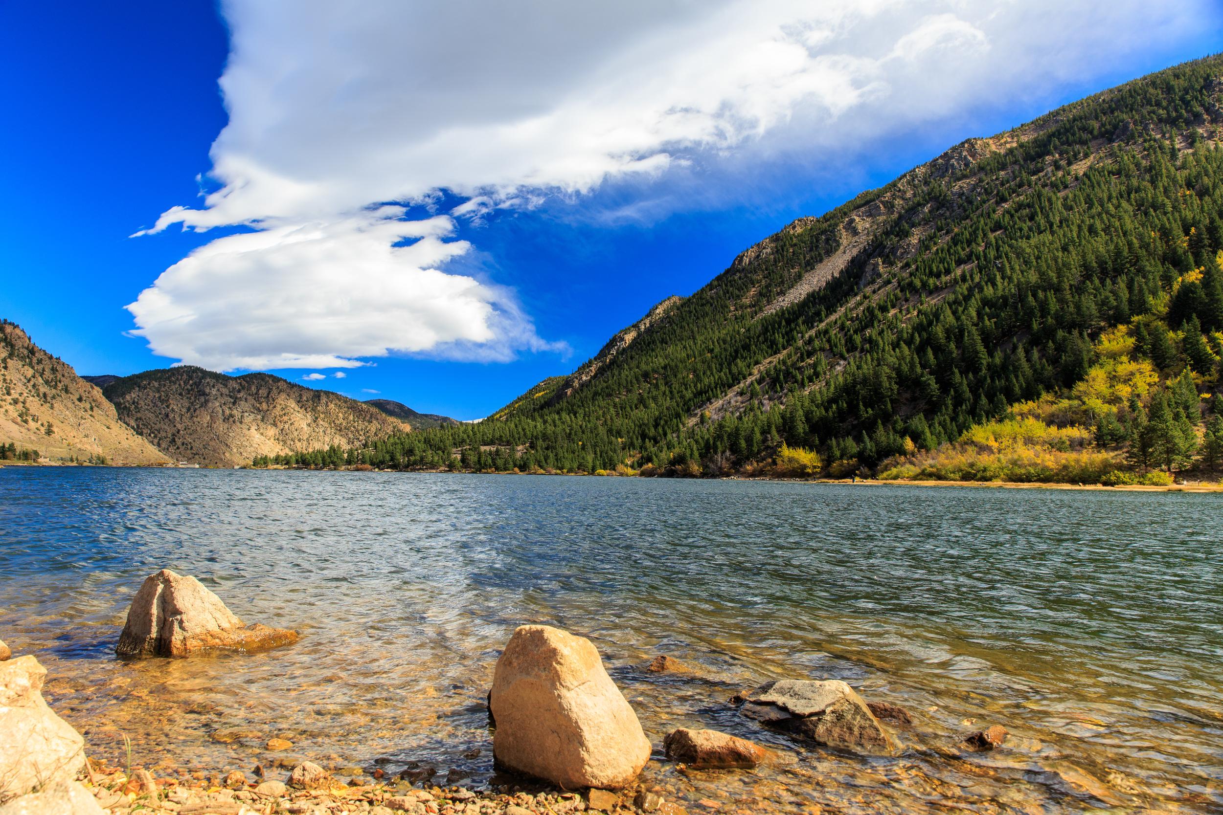 Colorado-0369.jpg