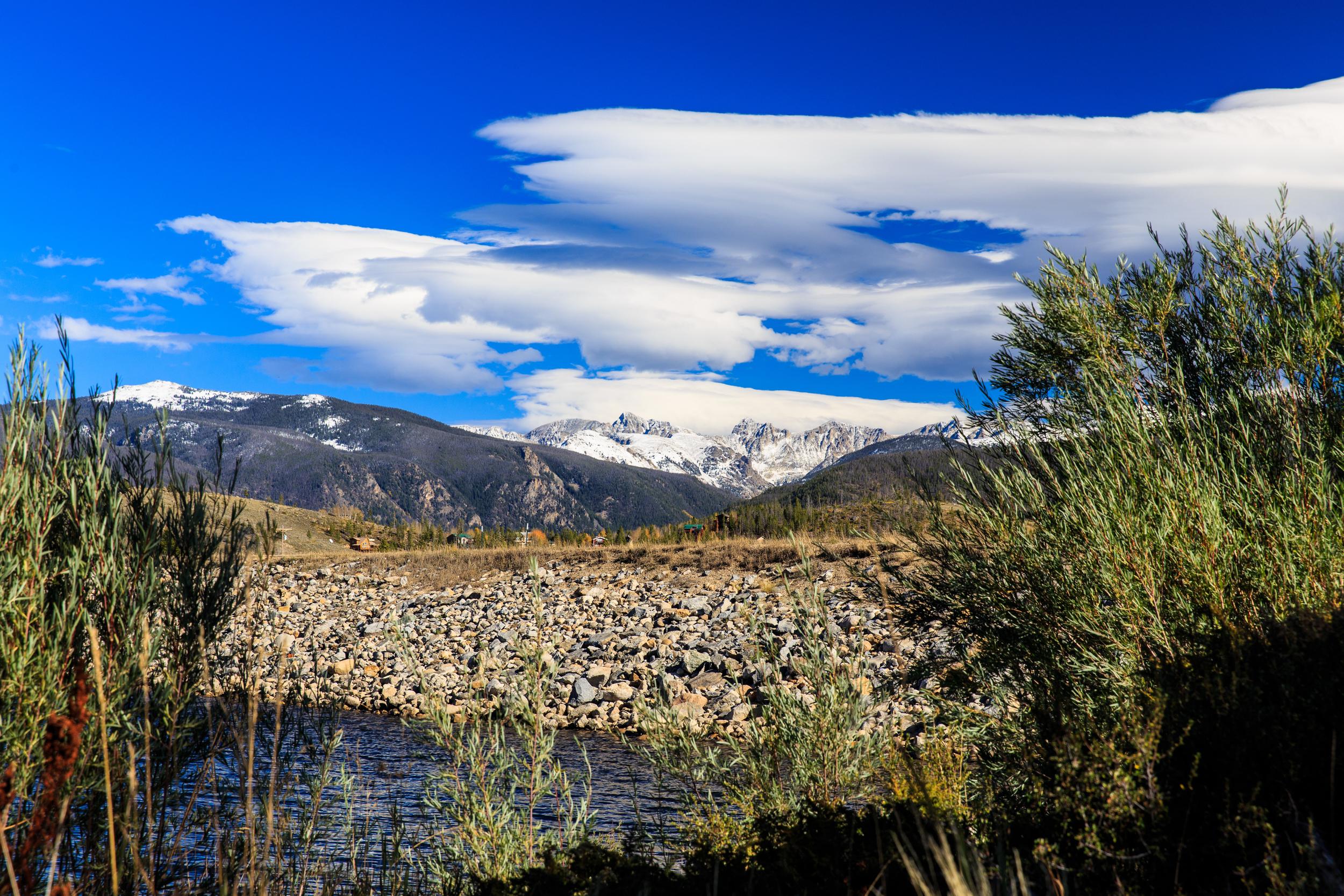 Colorado-0498.jpg