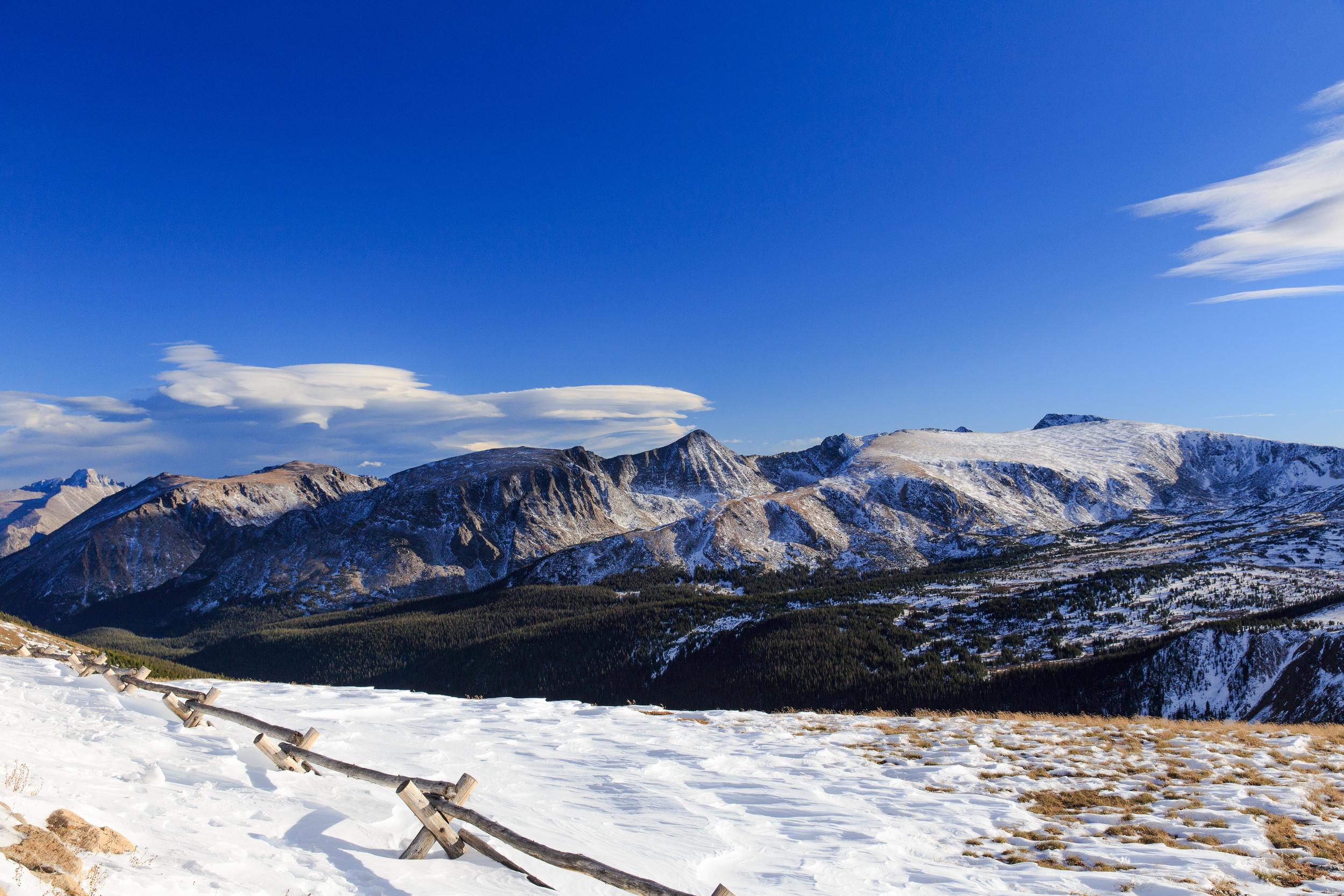 Colorado-0541.jpg