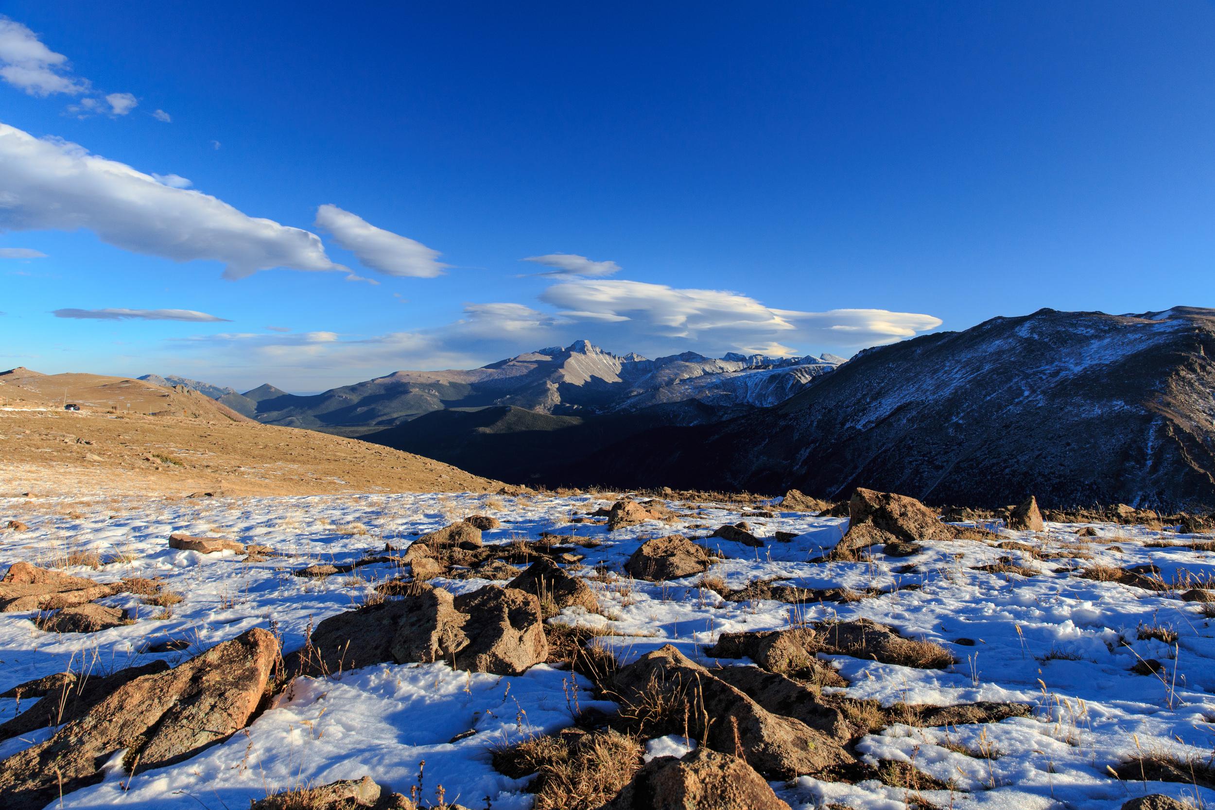 Colorado-0563.jpg