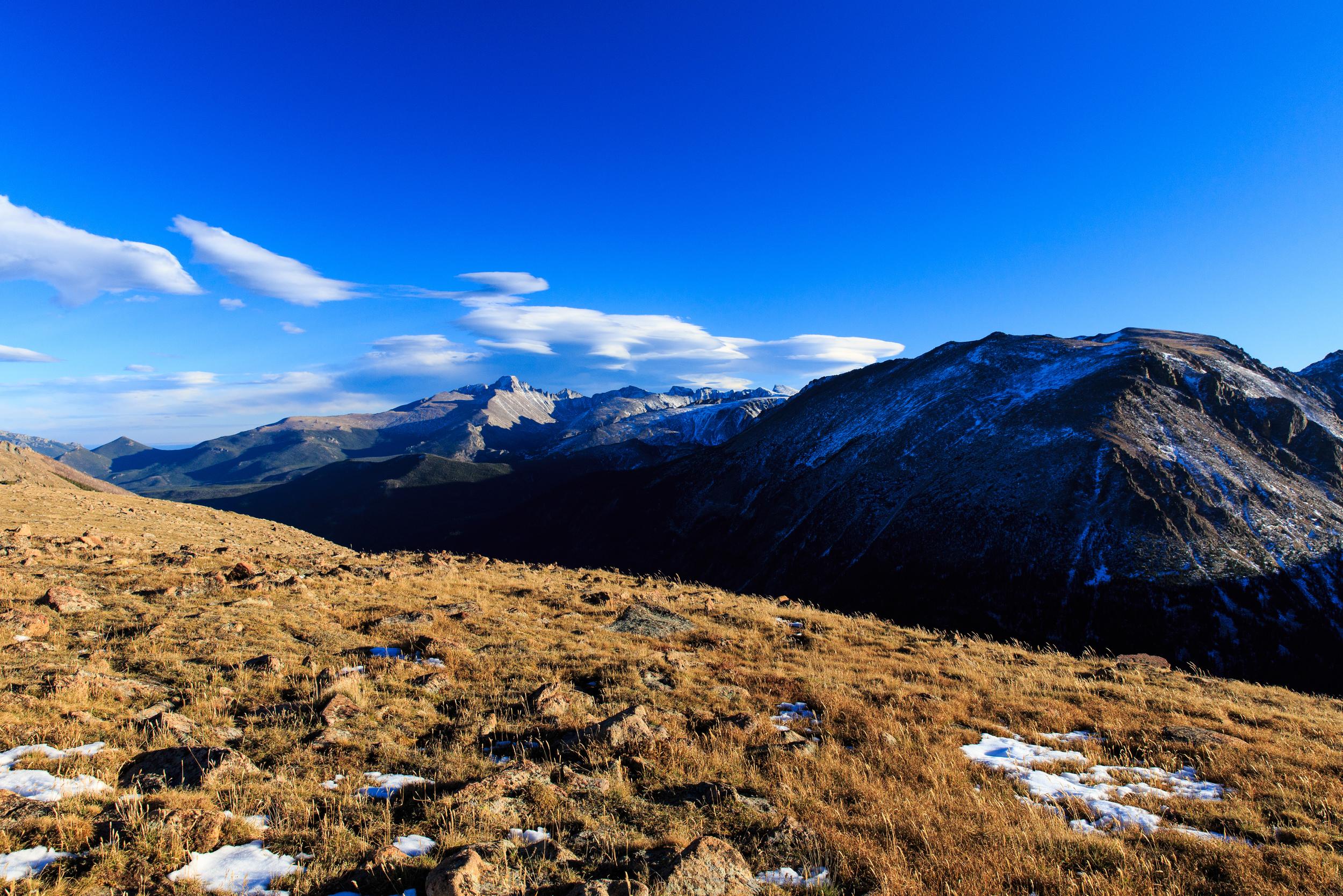 Colorado-0559.jpg