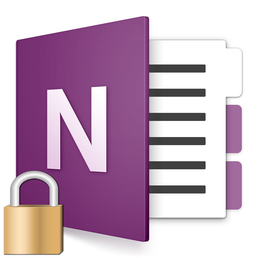 OneNote-lock.jpg