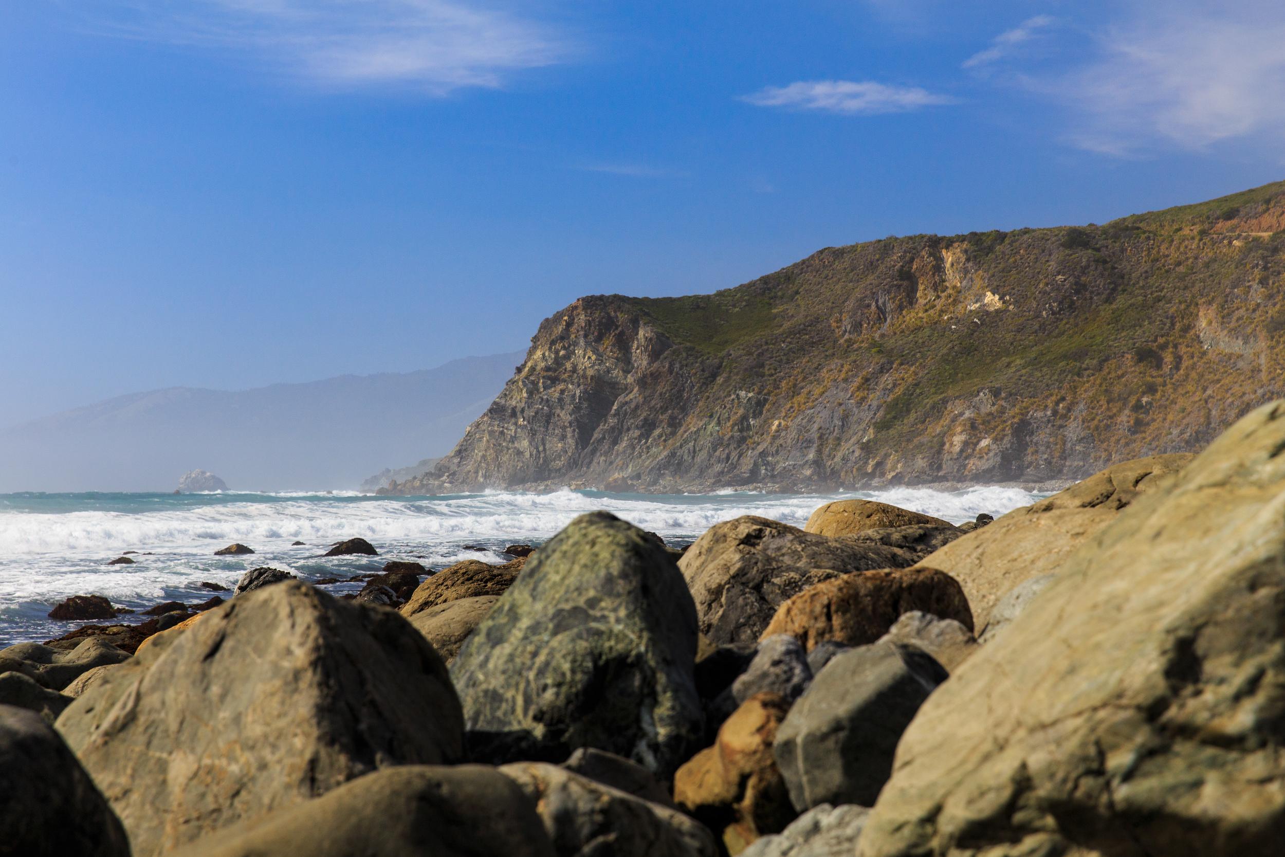 California-2558.jpg
