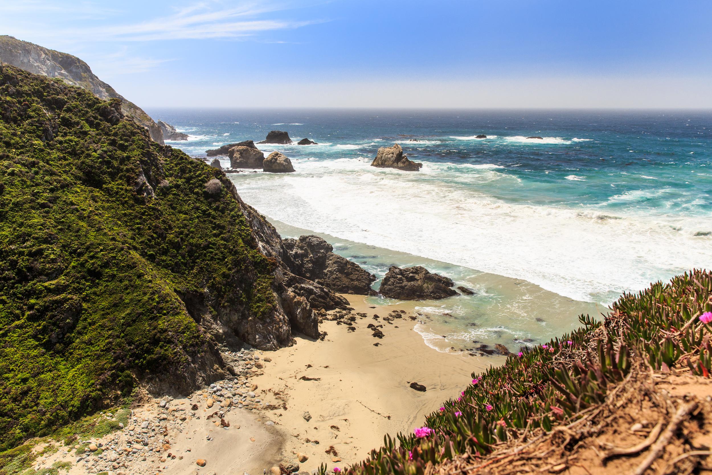 California-2516.jpg