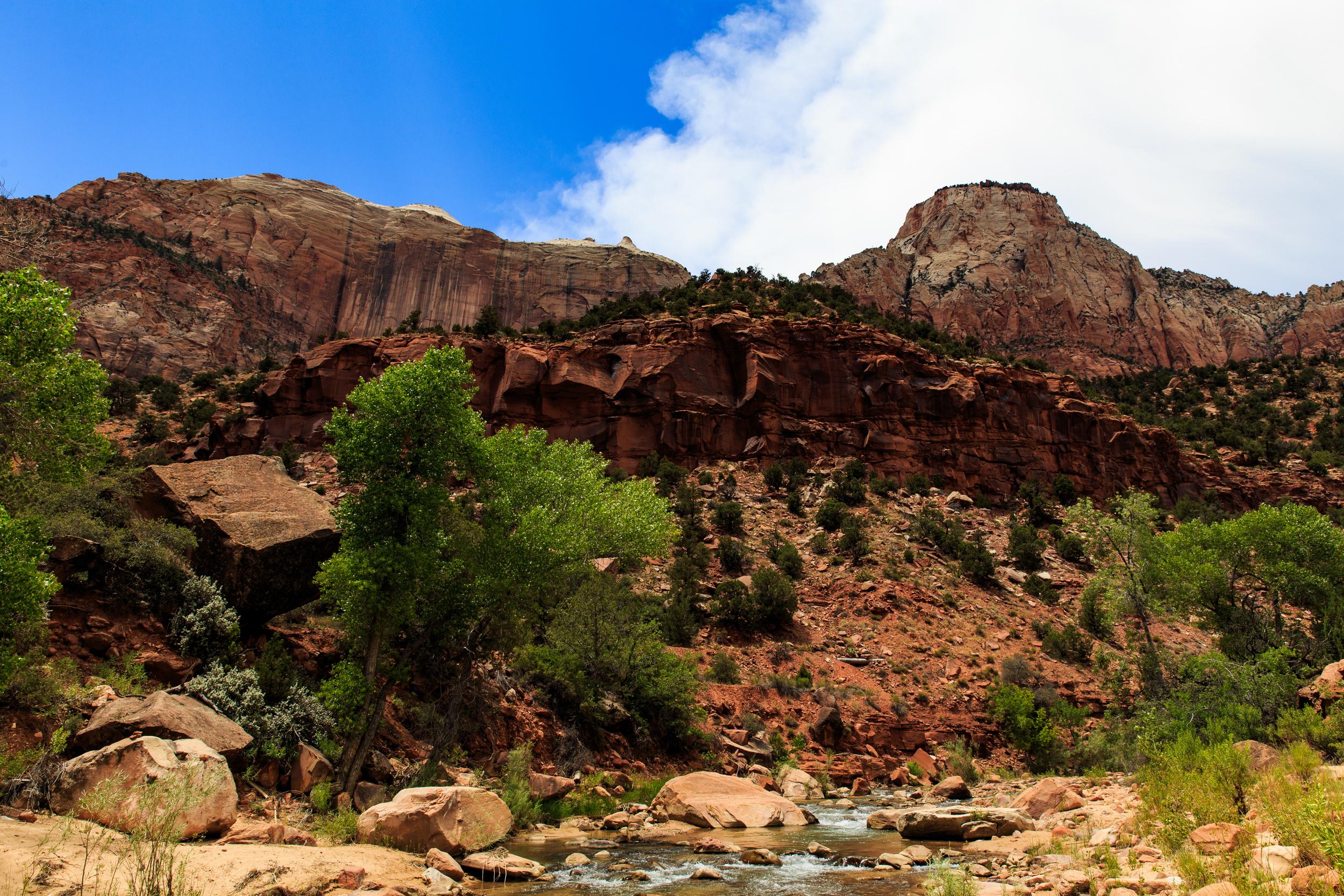 Utah-2863.jpg