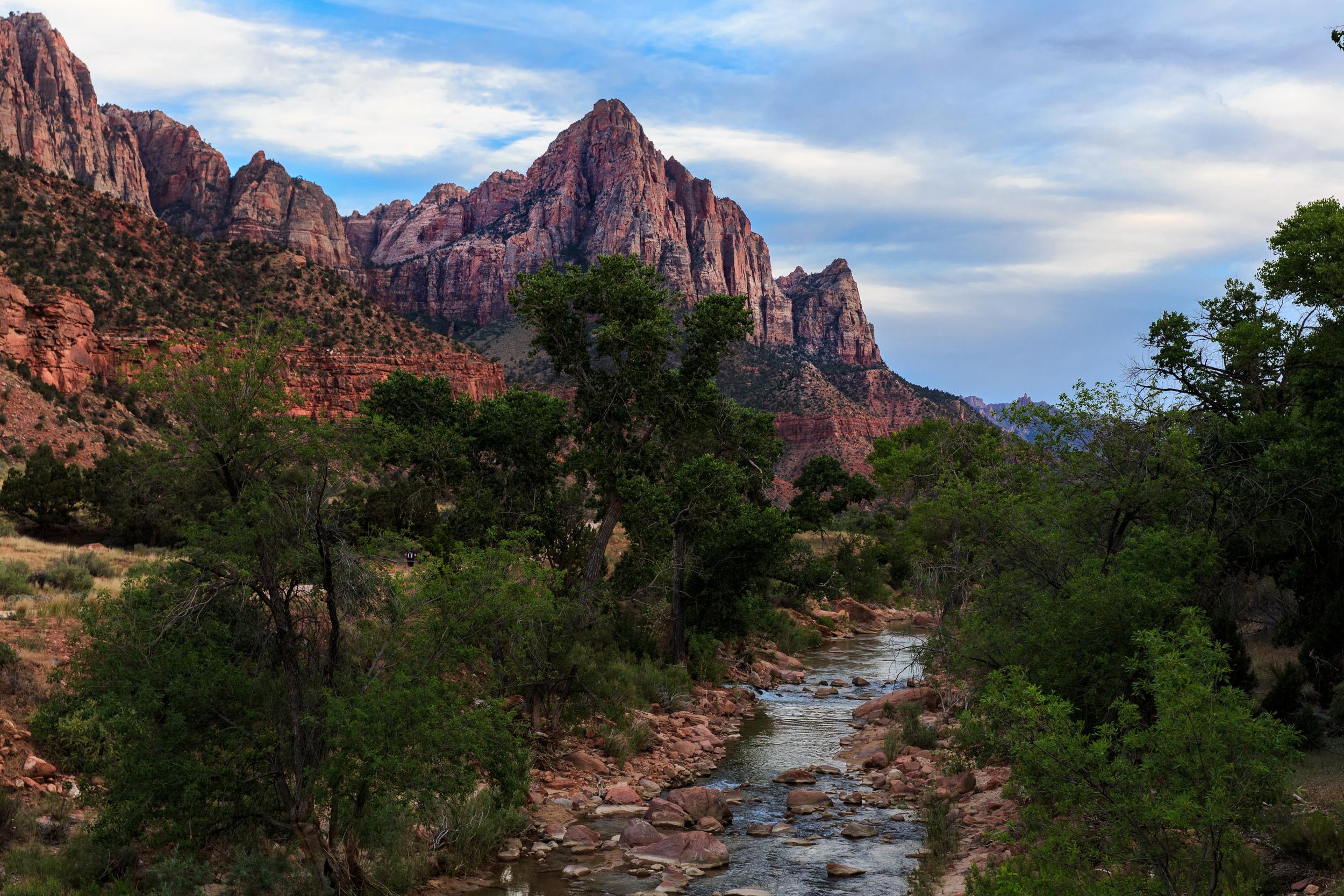 Utah-2878.jpg