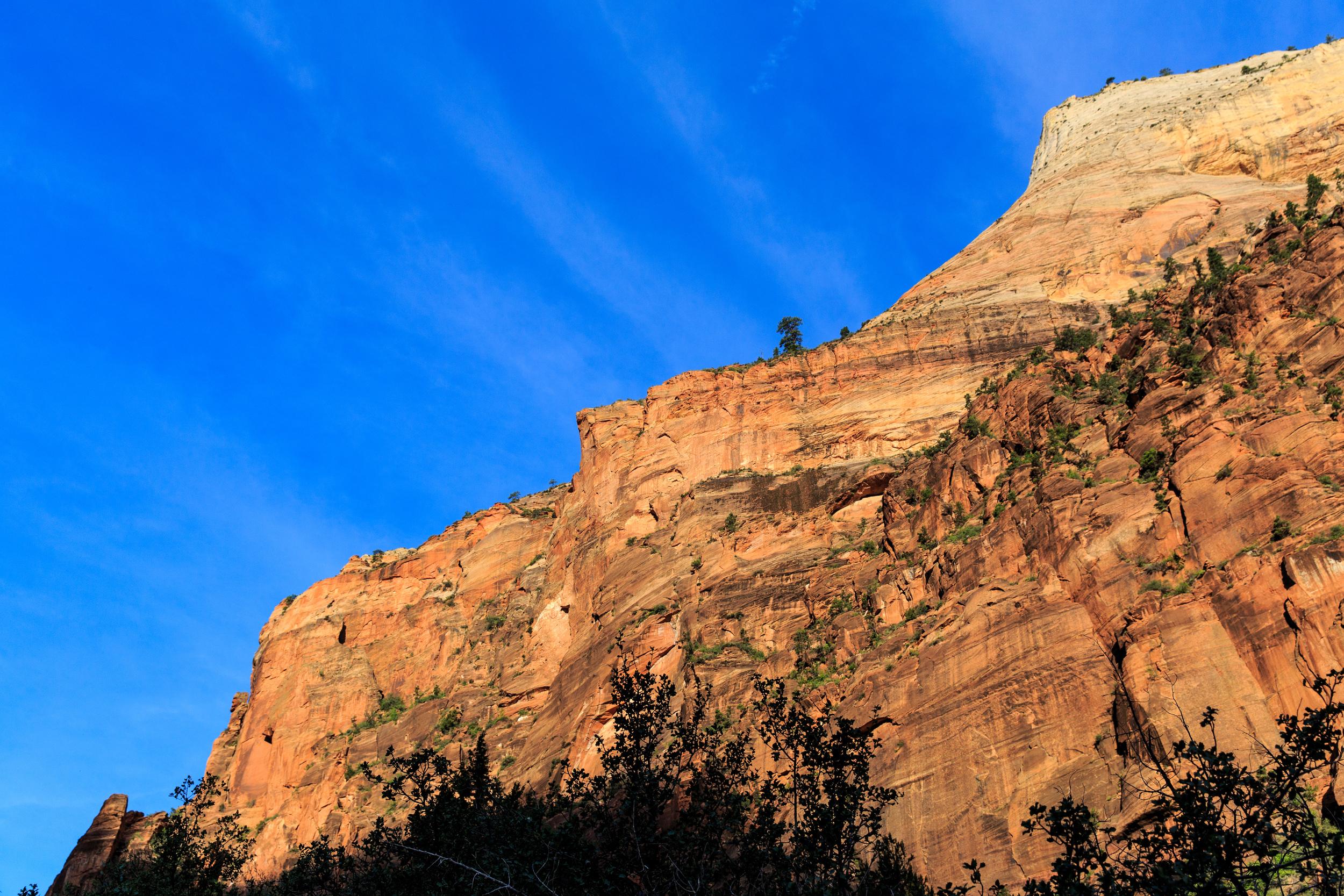 Utah-2902.jpg