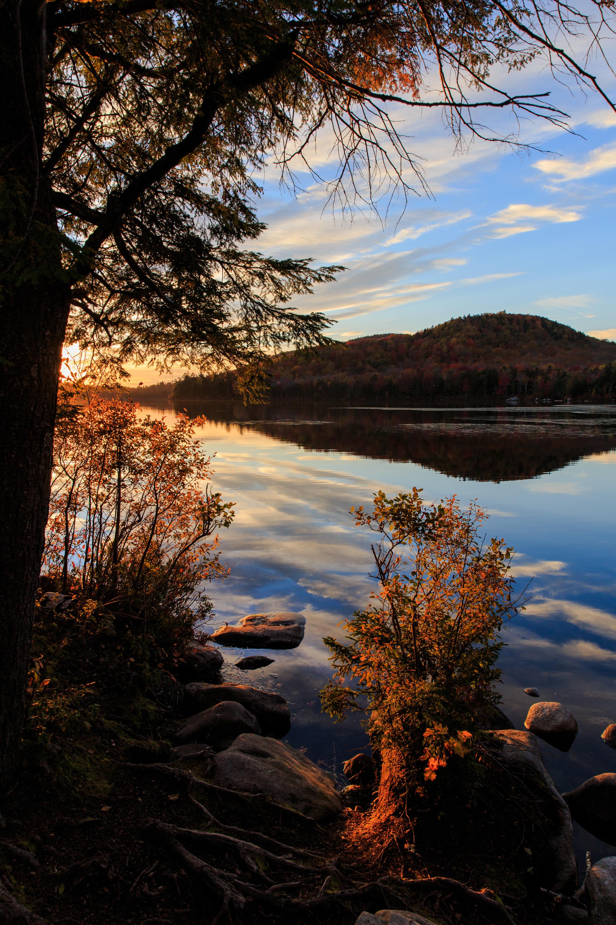 Vermont-3724.jpg