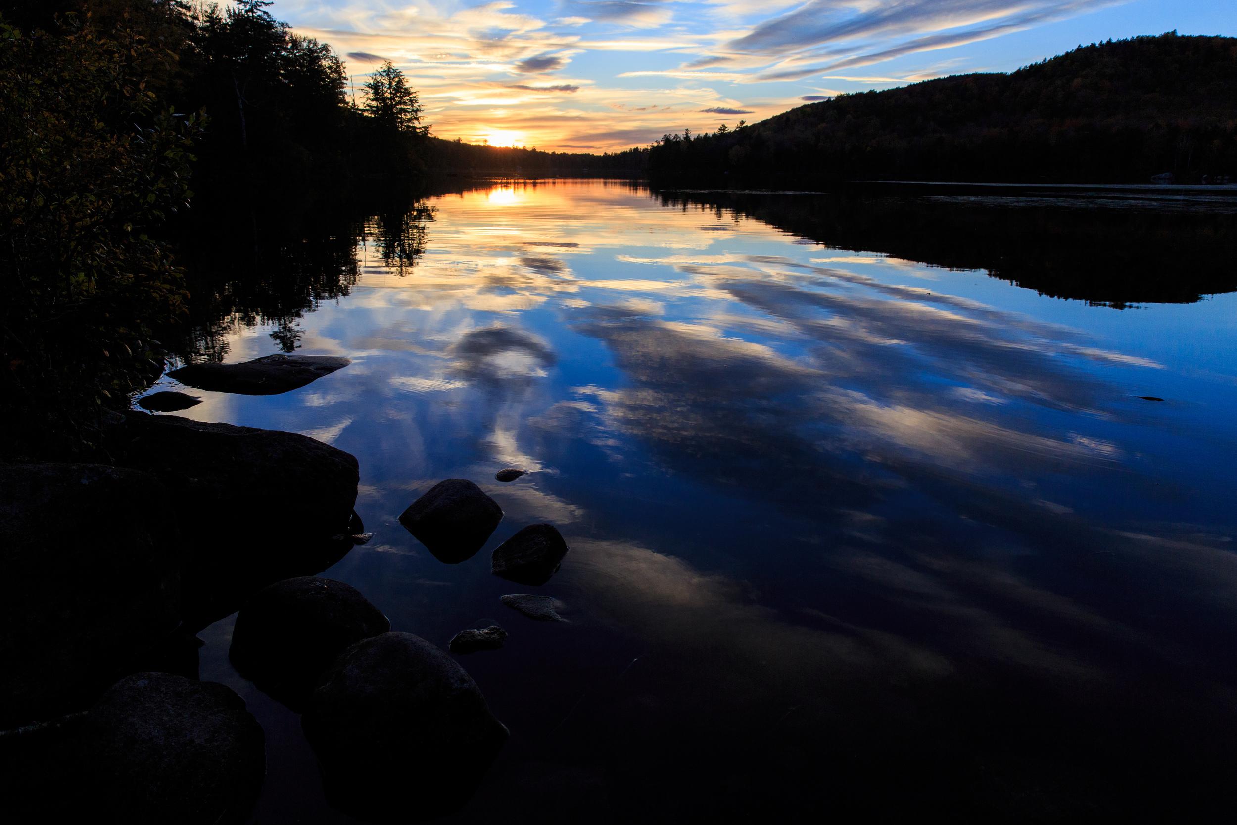 Vermont-3742.jpg