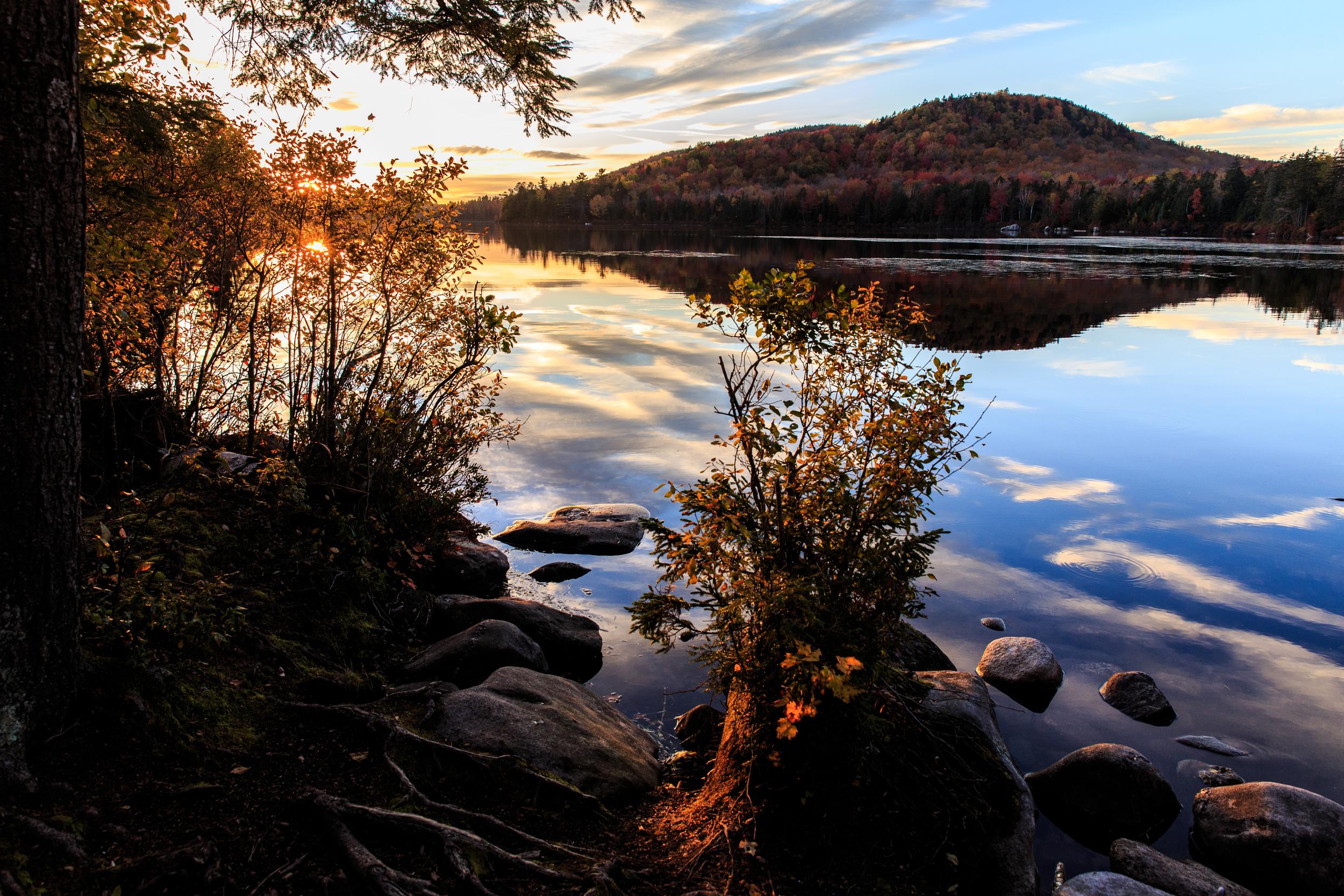 Vermont-3729.jpg