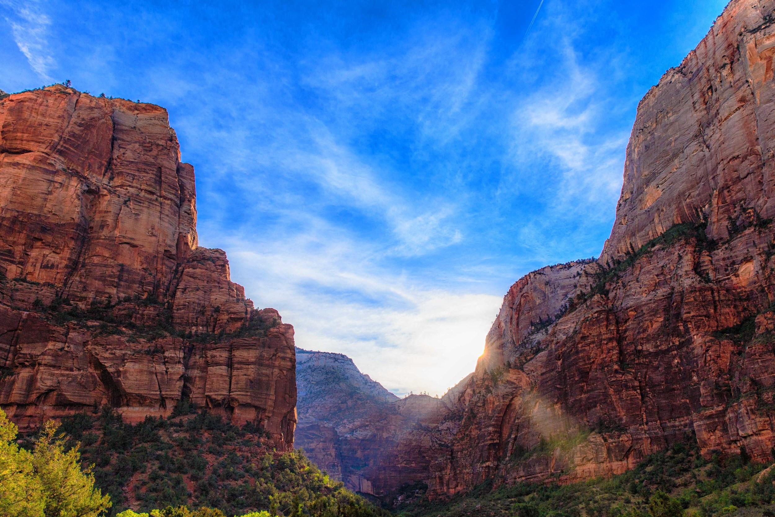 Utah-2904.jpg