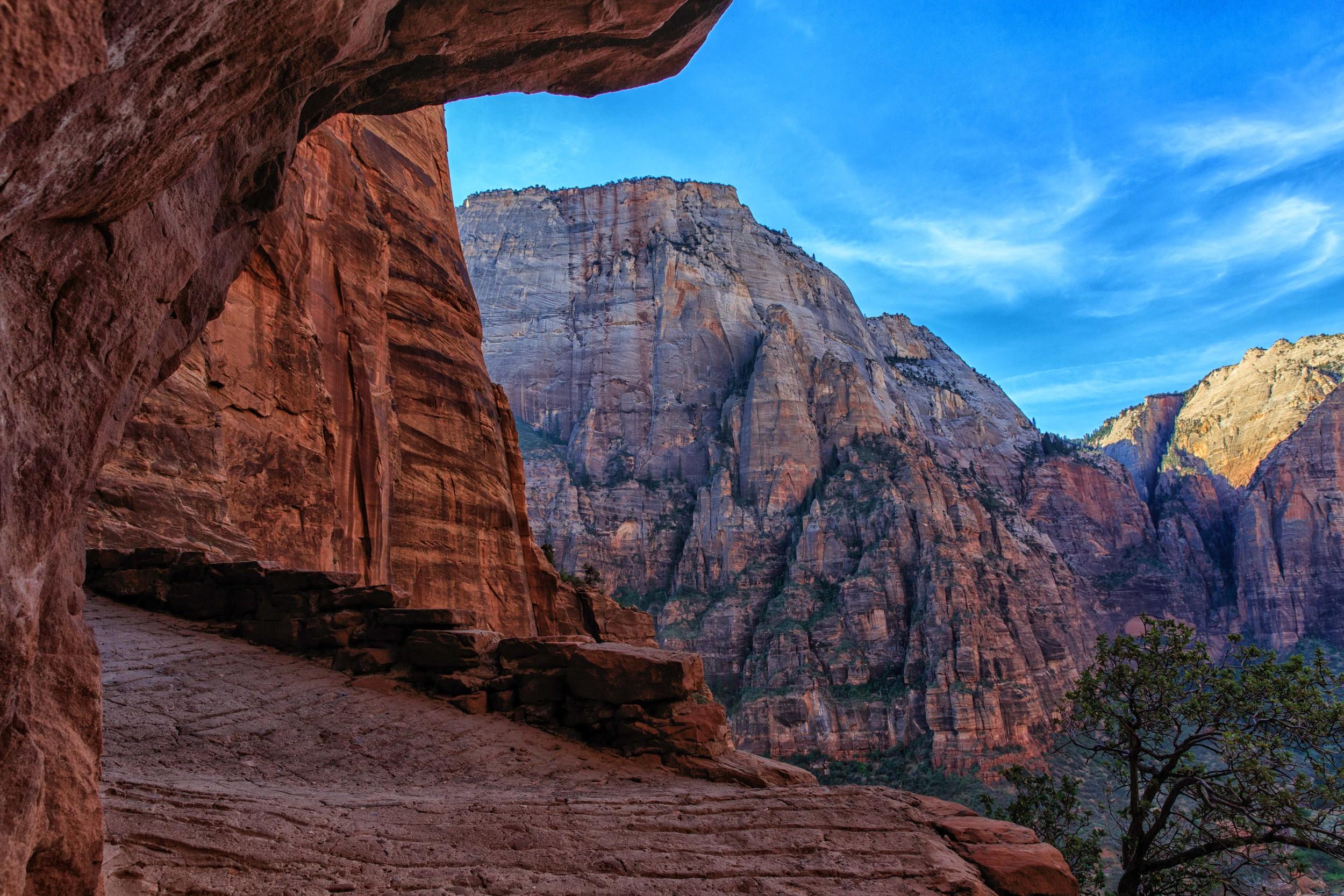 Utah-2931-2.jpg