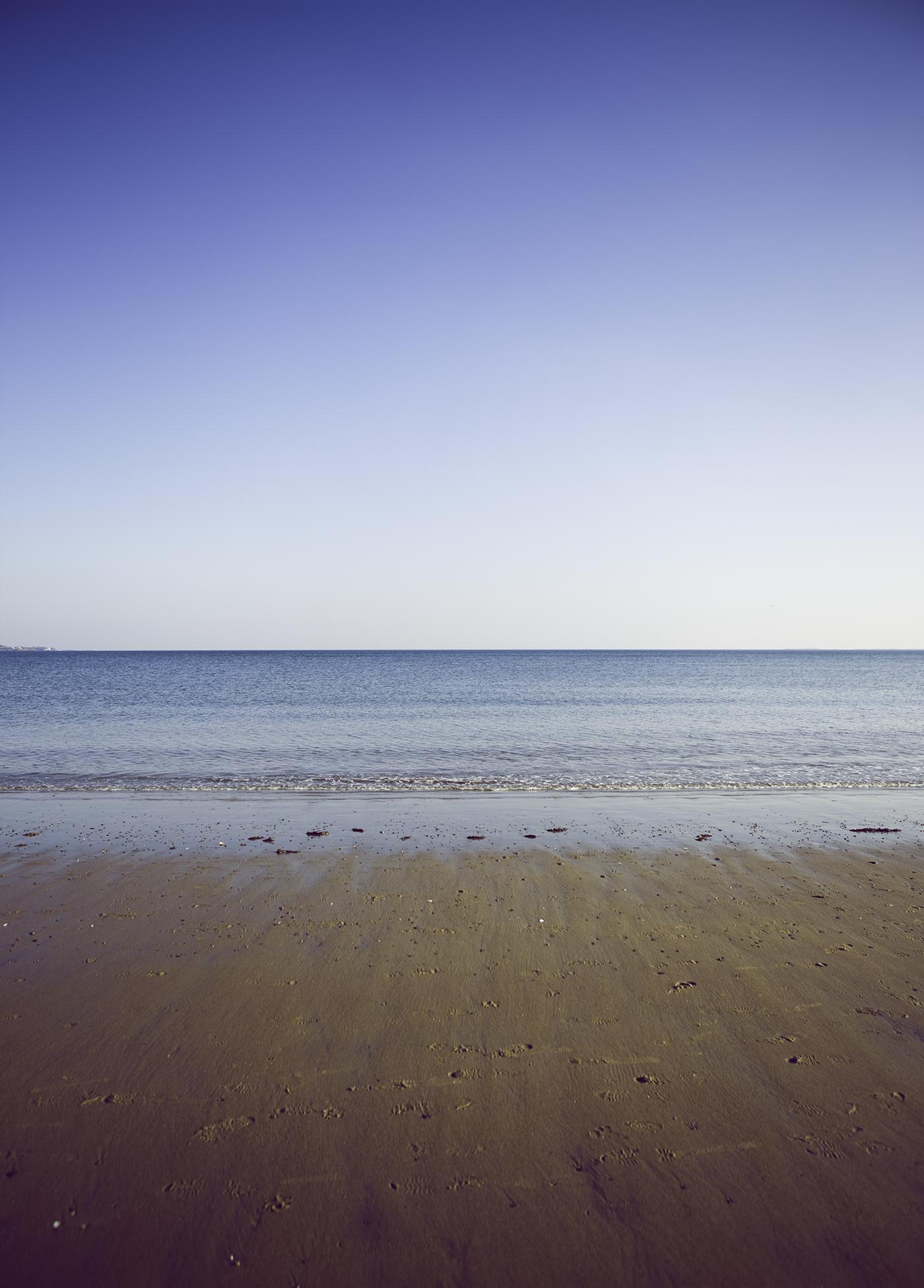 beach2small.jpg