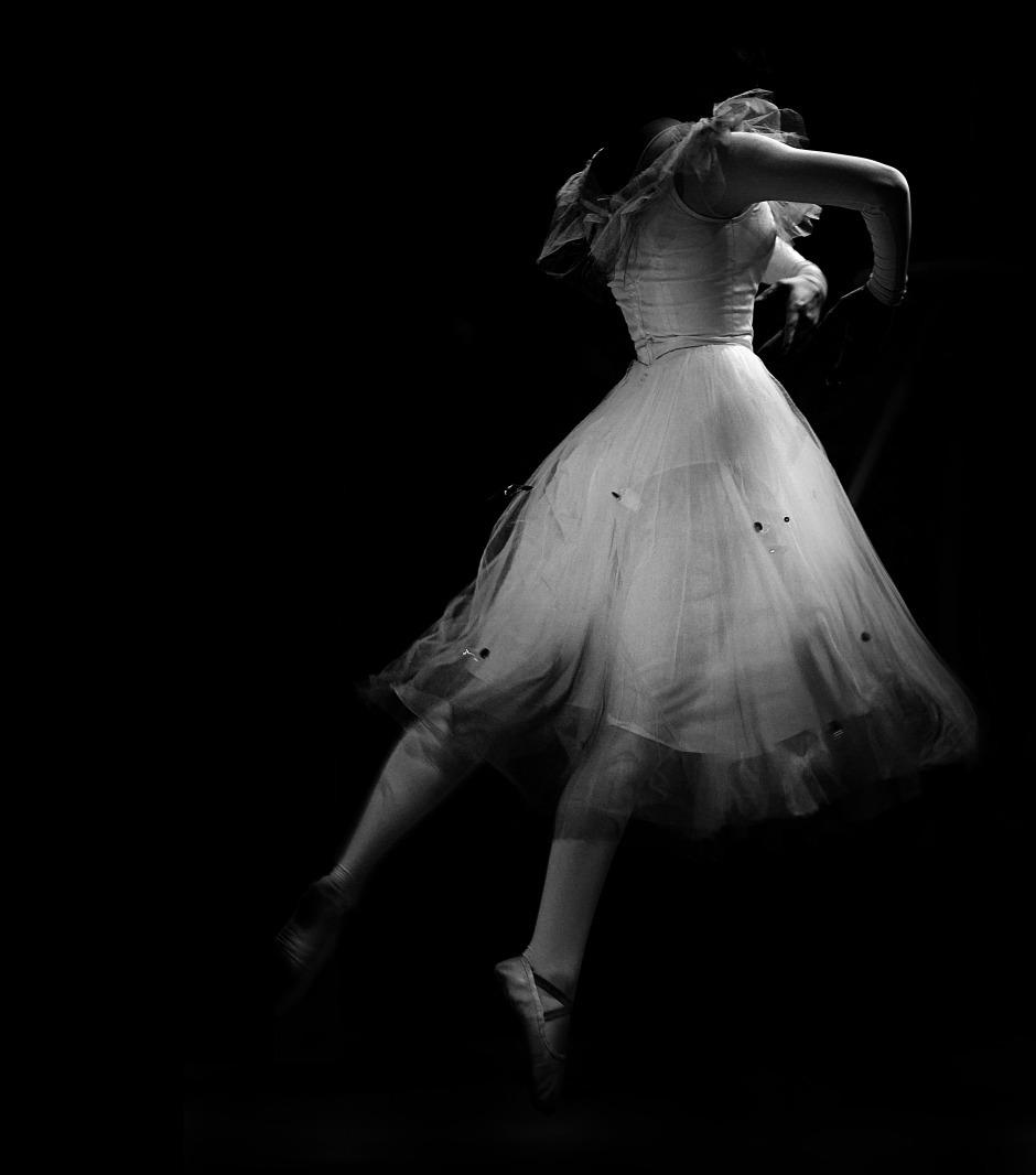 ballerina.jpeg