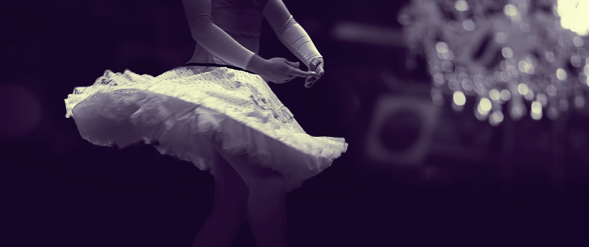 ballerina2.jpeg