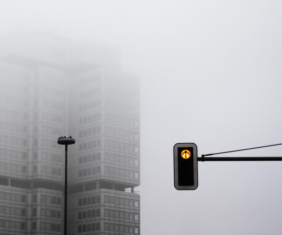trafficlight.jpeg