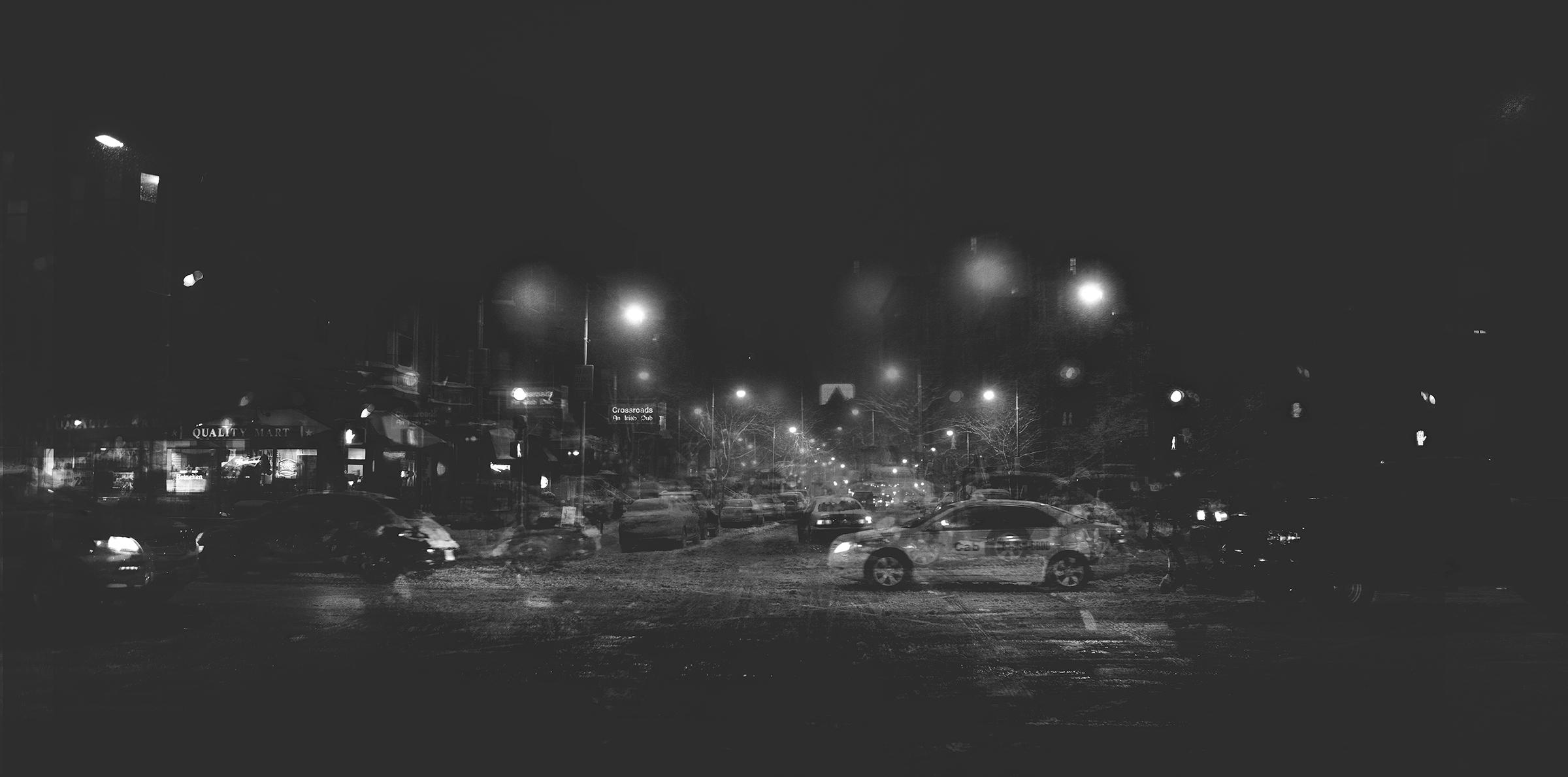 Boston_Streetnights_sm.jpg