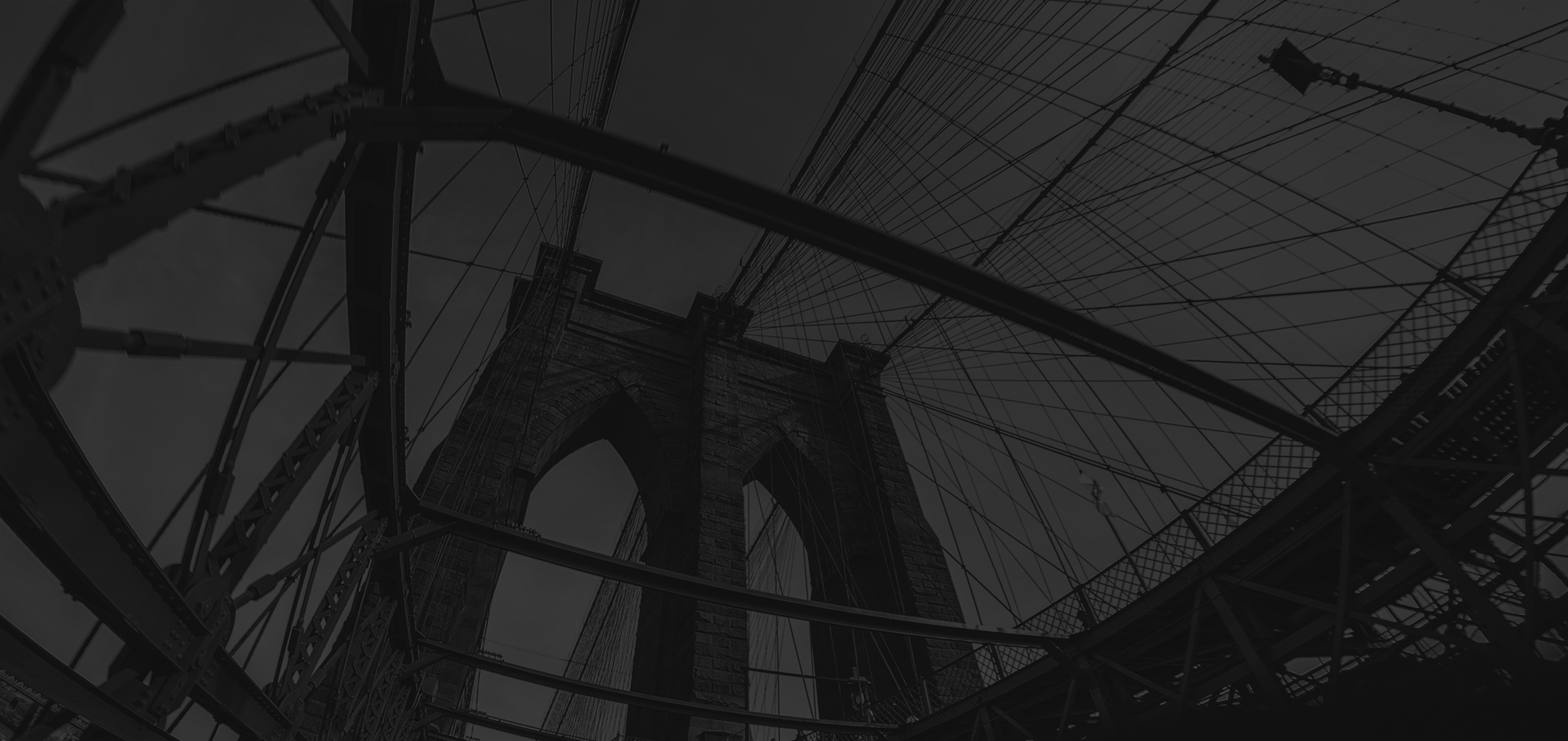 brooklyn_bridge.jpg
