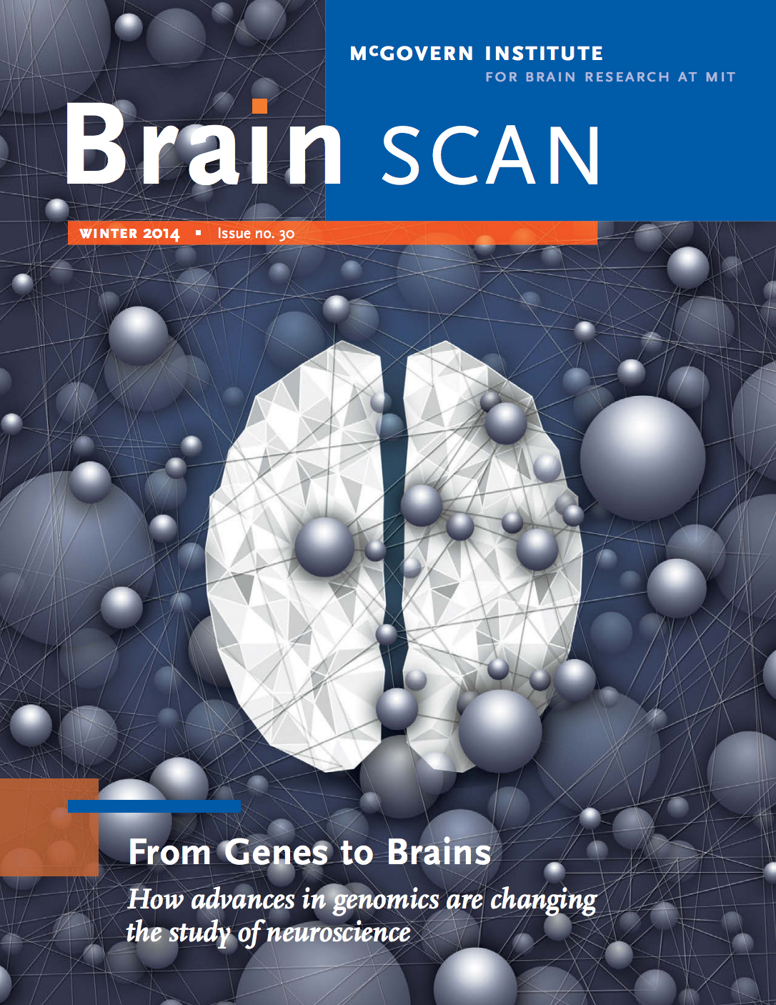 Brainscan_Cover.jpg