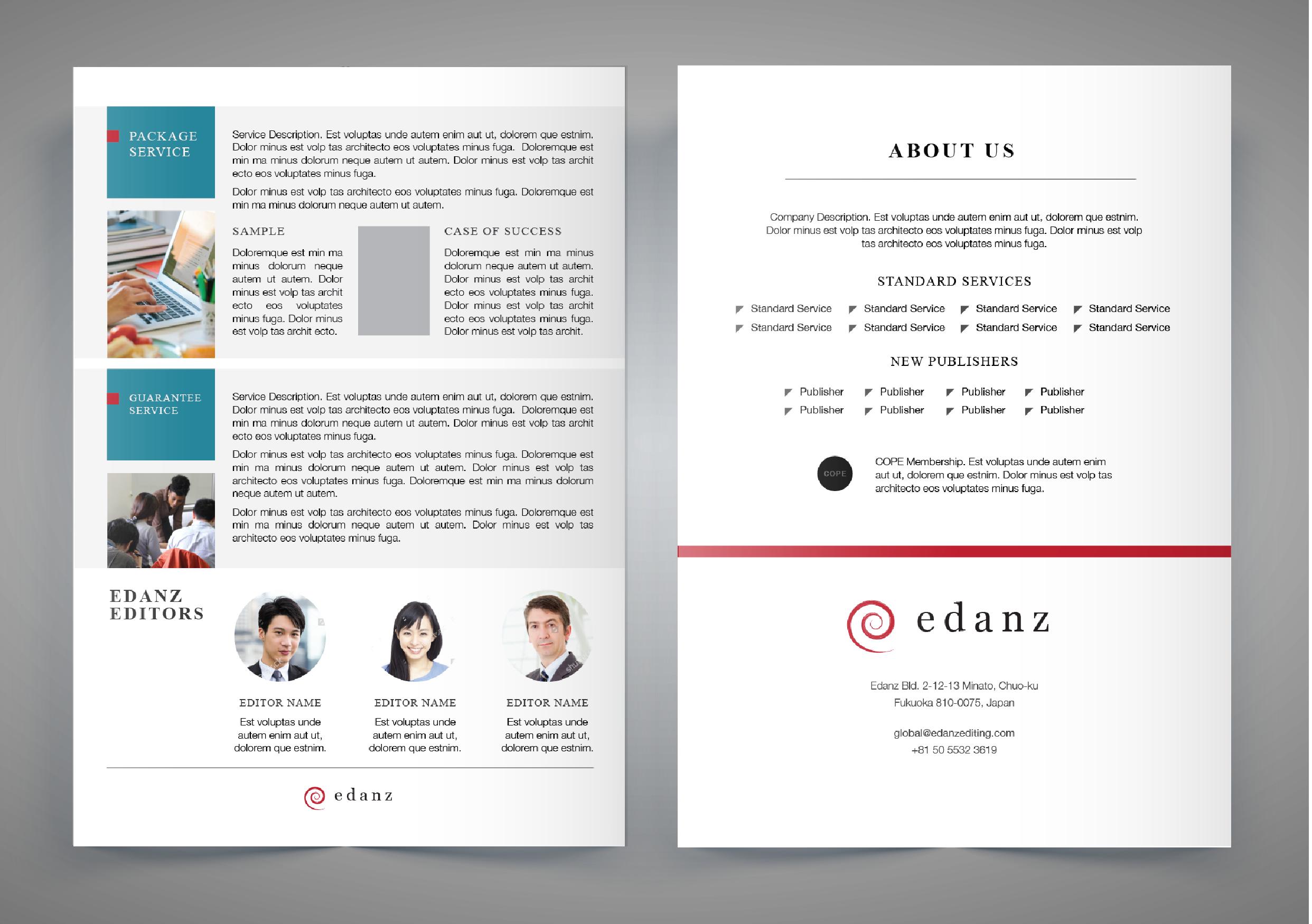 Edanz_fold-02.png