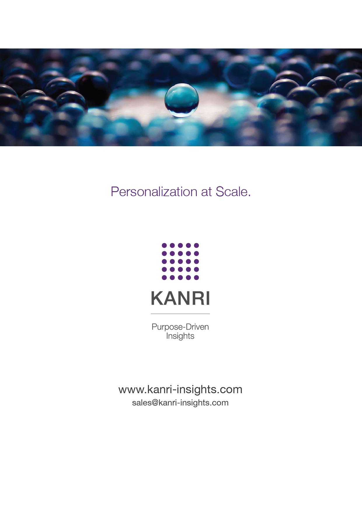 Kanri_WhitePaper-10.png