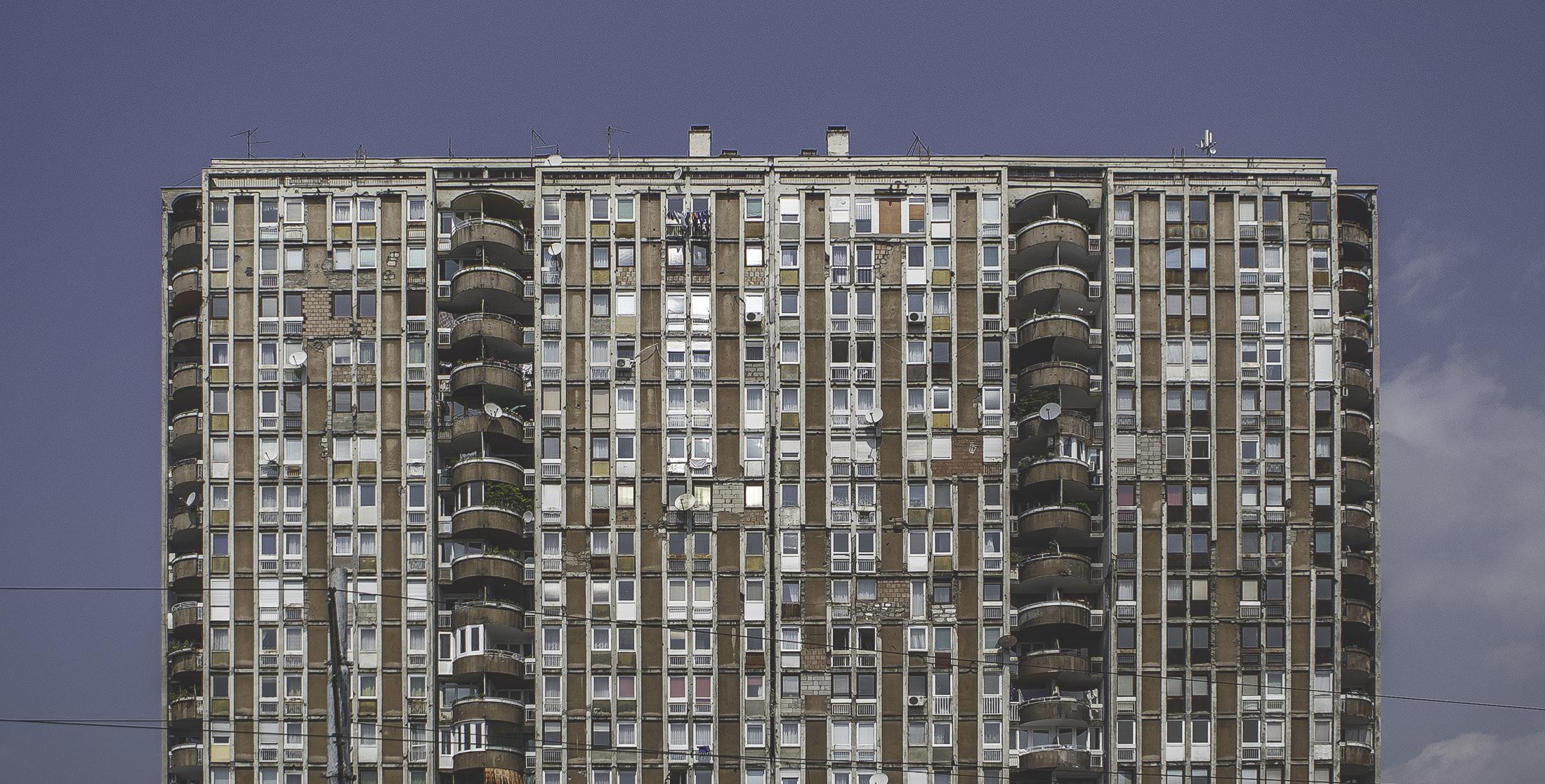 Sarajevo copy small.jpg
